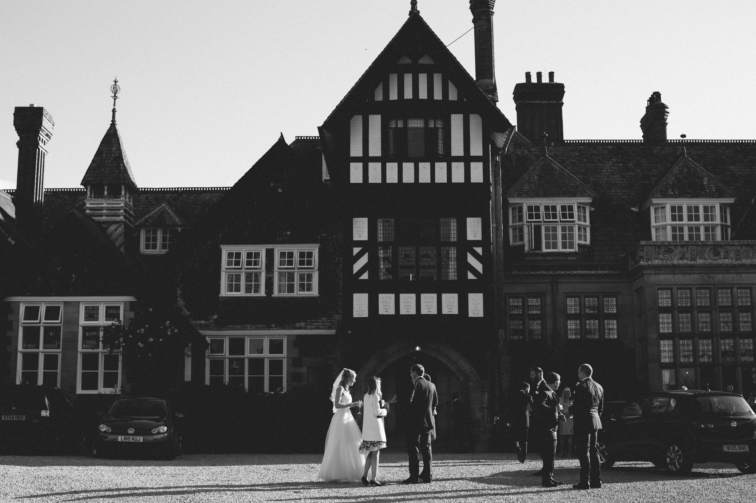 uk wedding photographer artistic wedding photography-89.jpg