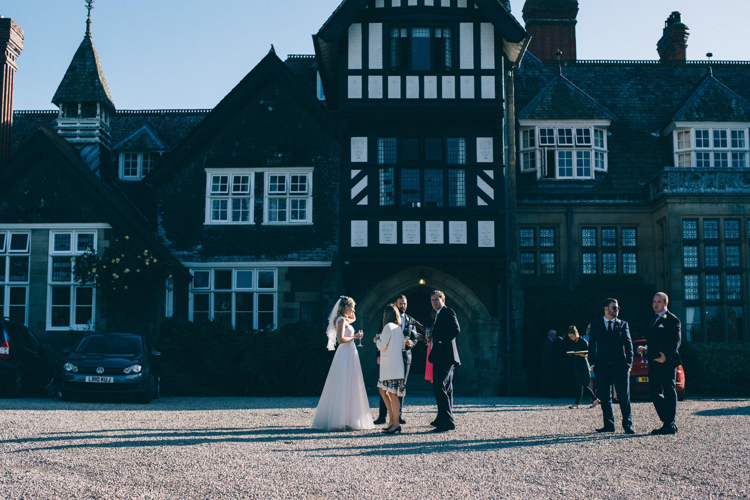 uk wedding photographer artistic wedding photography-88.jpg