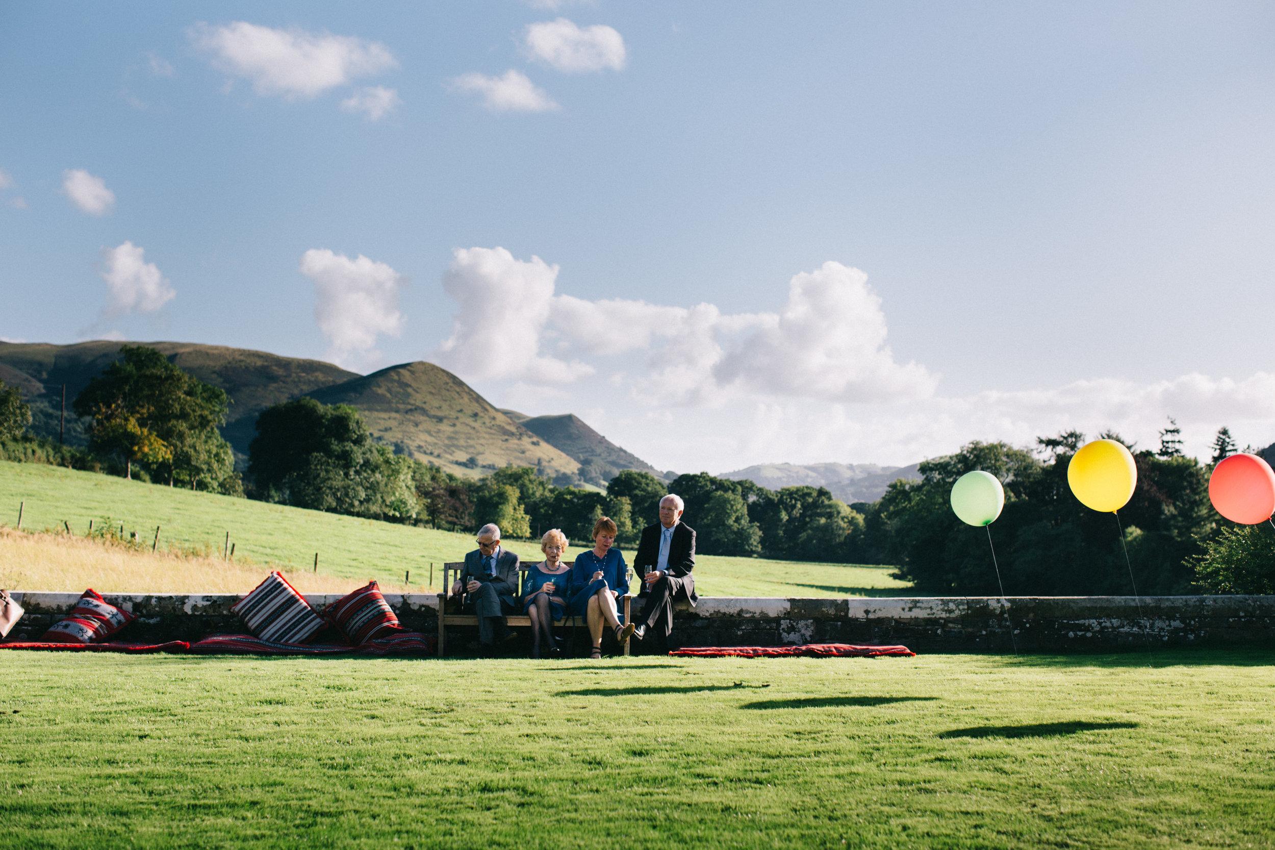 uk wedding photographer artistic wedding photography-92.jpg