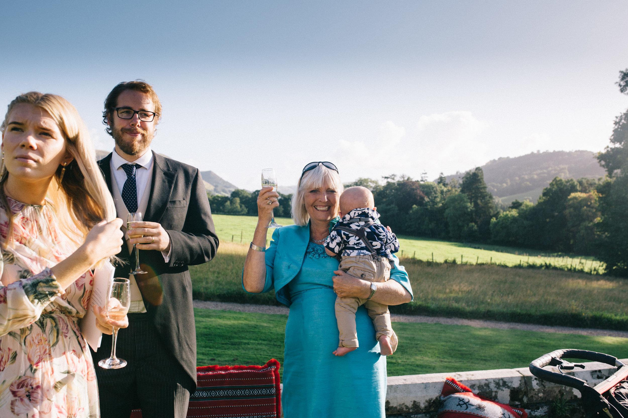 uk wedding photographer artistic wedding photography-95.jpg