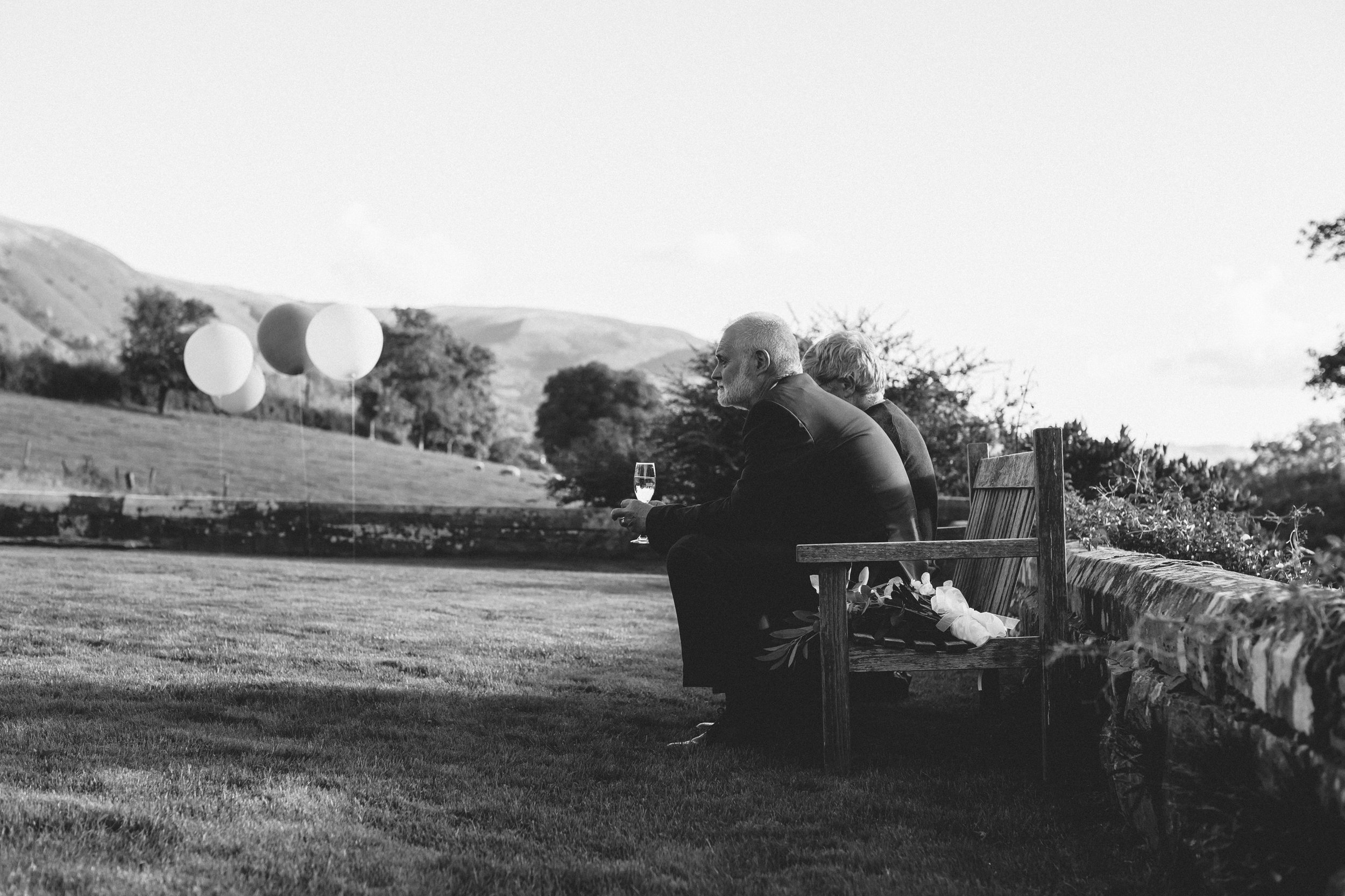 uk wedding photographer artistic wedding photography-97.jpg