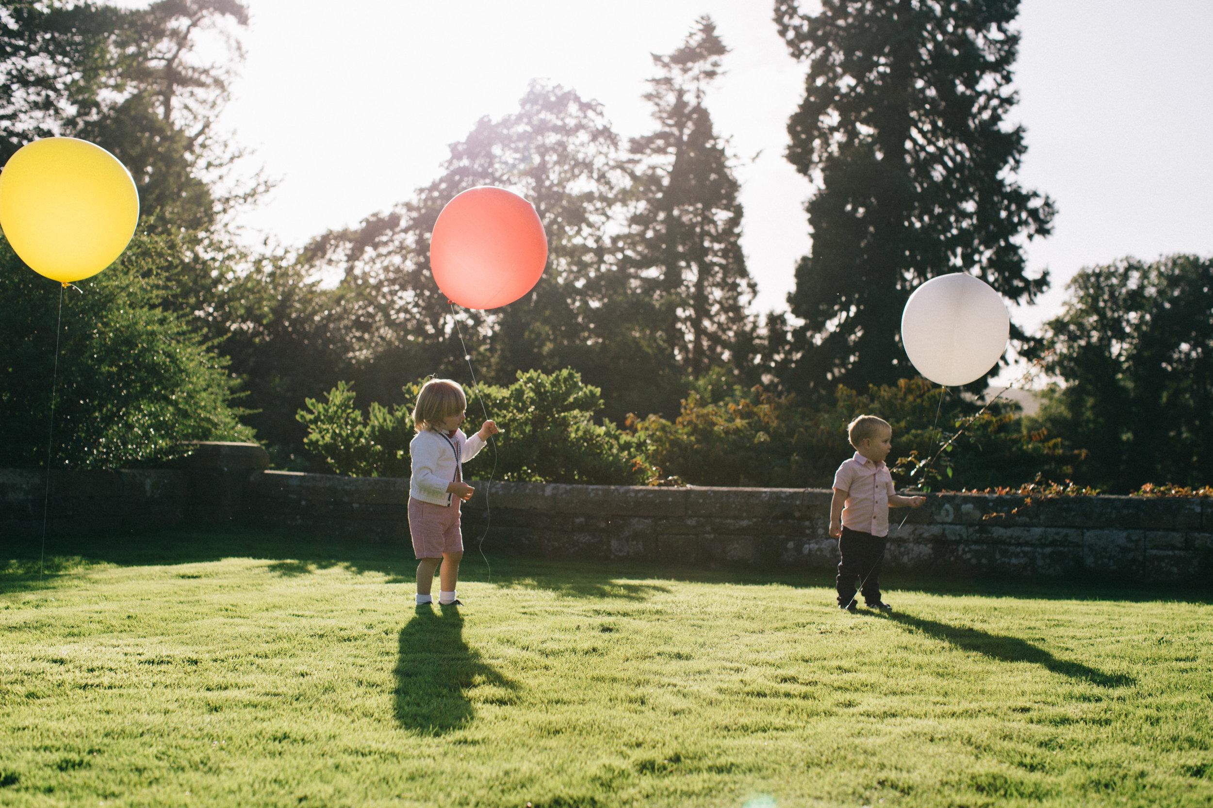 uk wedding photographer artistic wedding photography-99.jpg