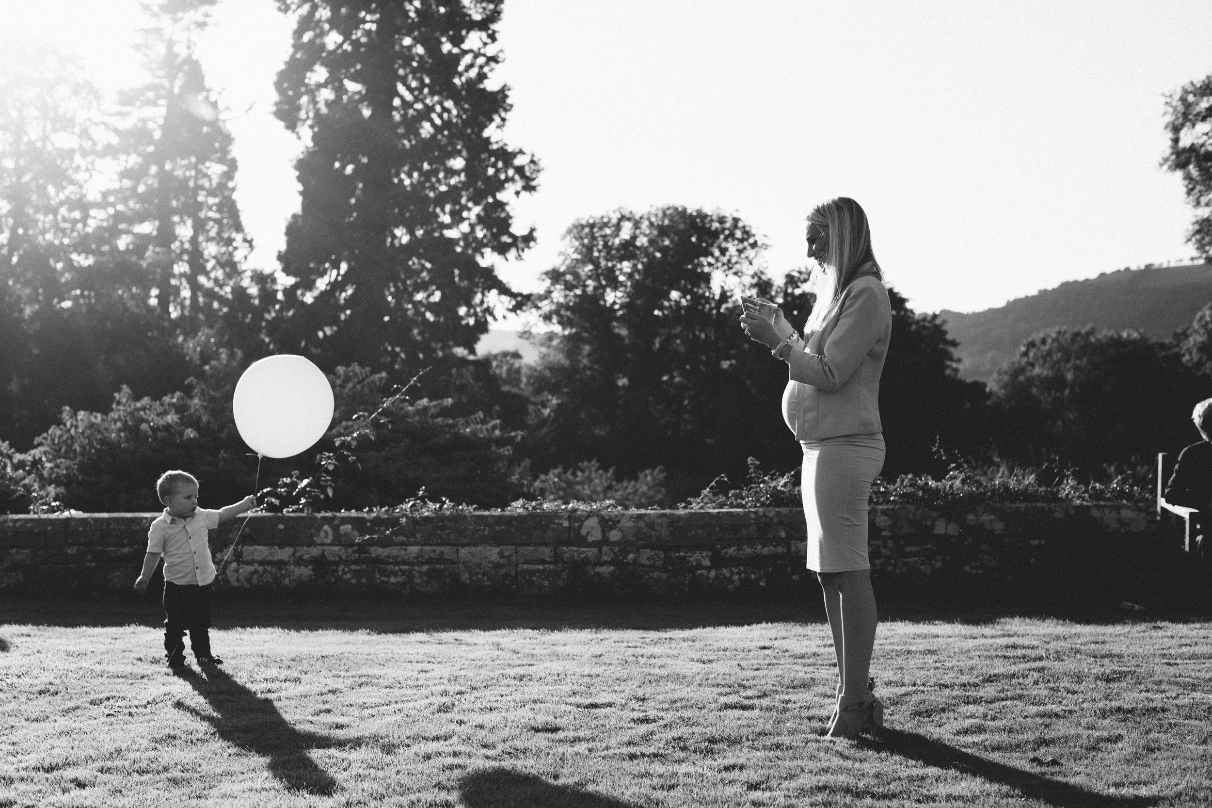 uk wedding photographer artistic wedding photography-100.jpg