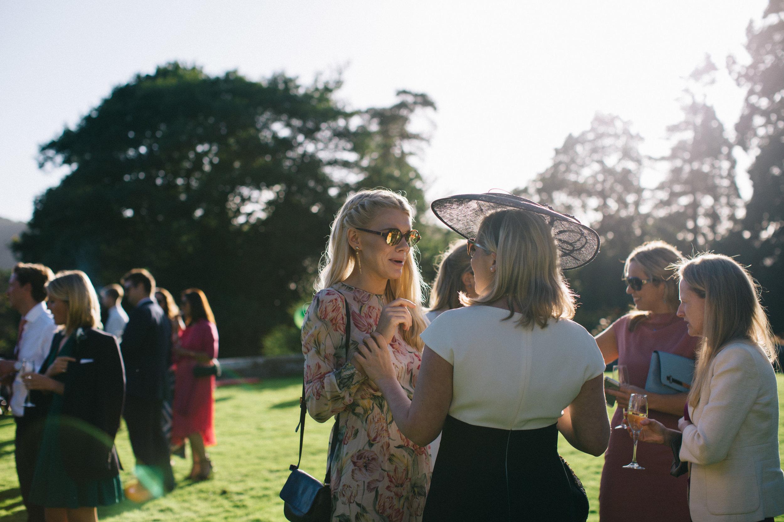 uk wedding photographer artistic wedding photography-103.jpg