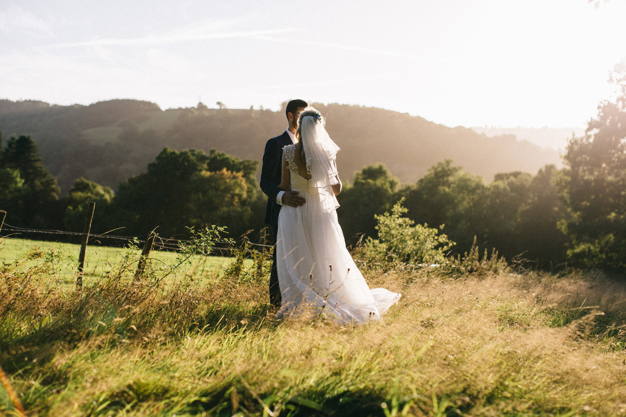 uk wedding photographer artistic wedding photography-106.jpg
