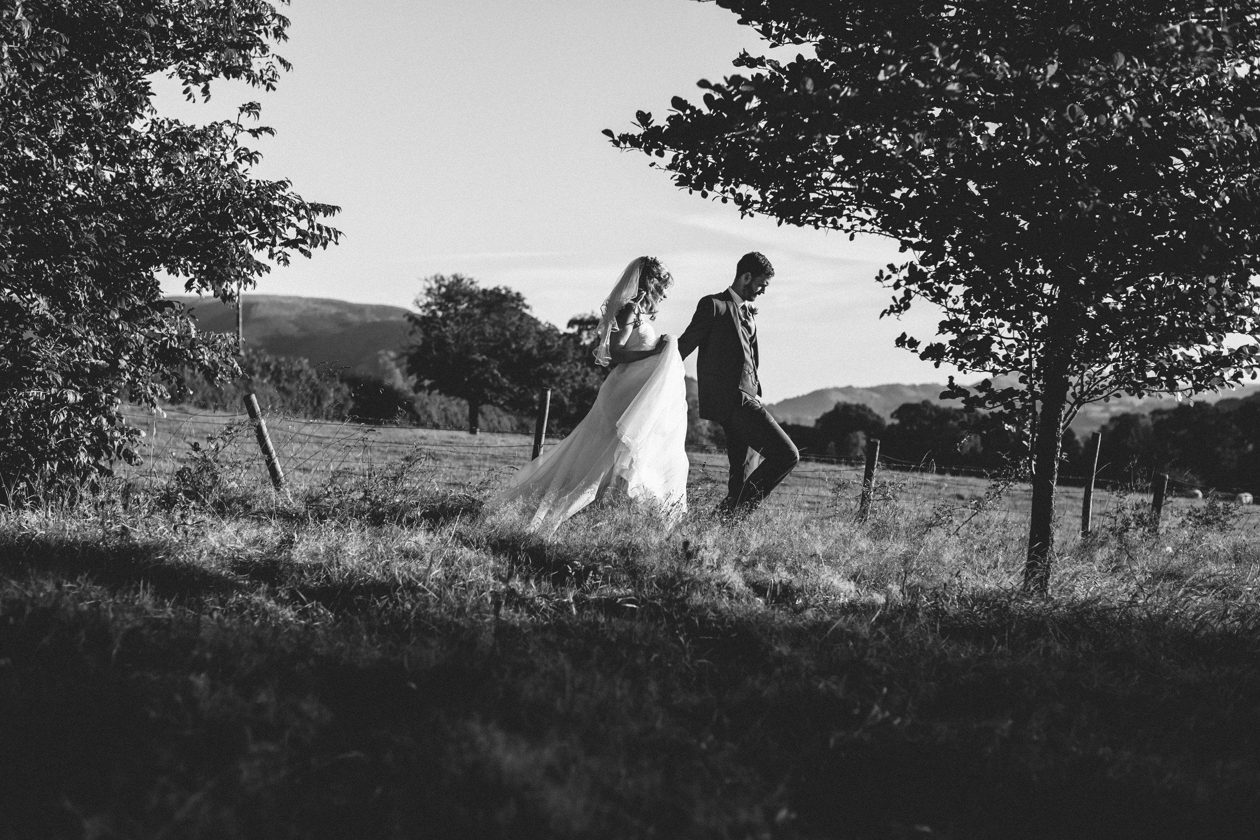 uk wedding photographer artistic wedding photography-105.jpg