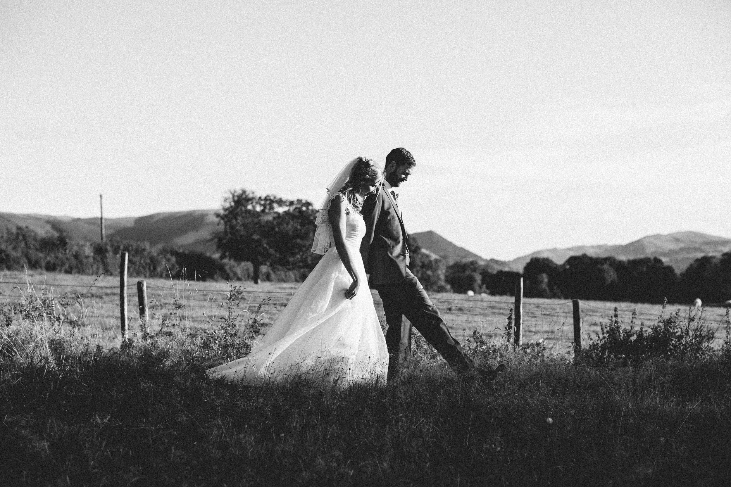 uk wedding photographer artistic wedding photography-108.jpg