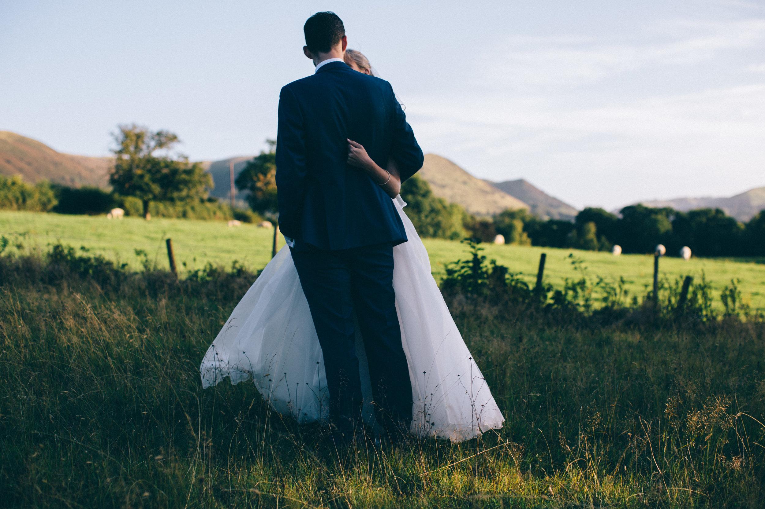 uk wedding photographer artistic wedding photography-109.jpg