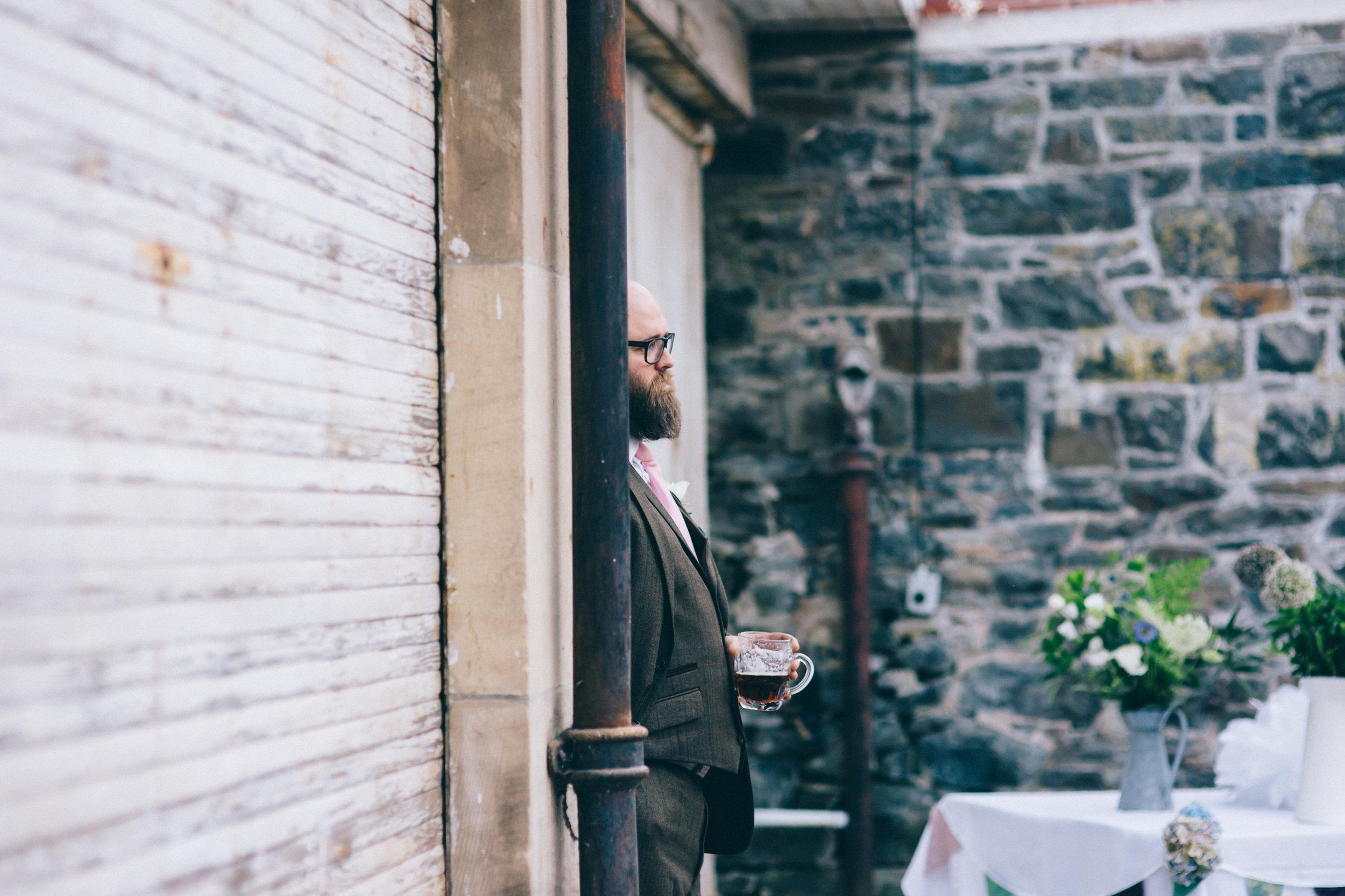 uk wedding photographer artistic wedding photography-110.jpg