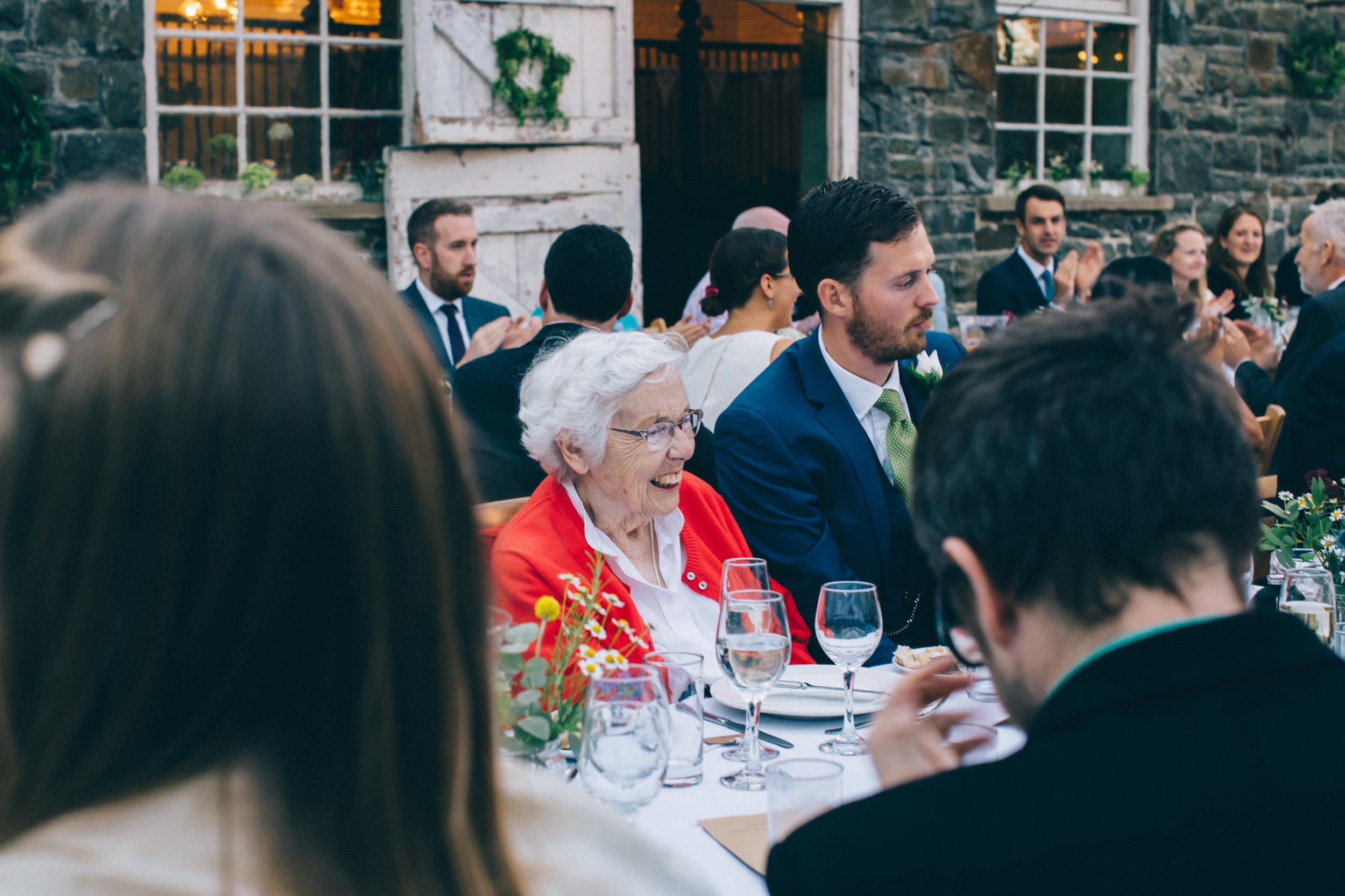 uk wedding photographer artistic wedding photography-111.jpg