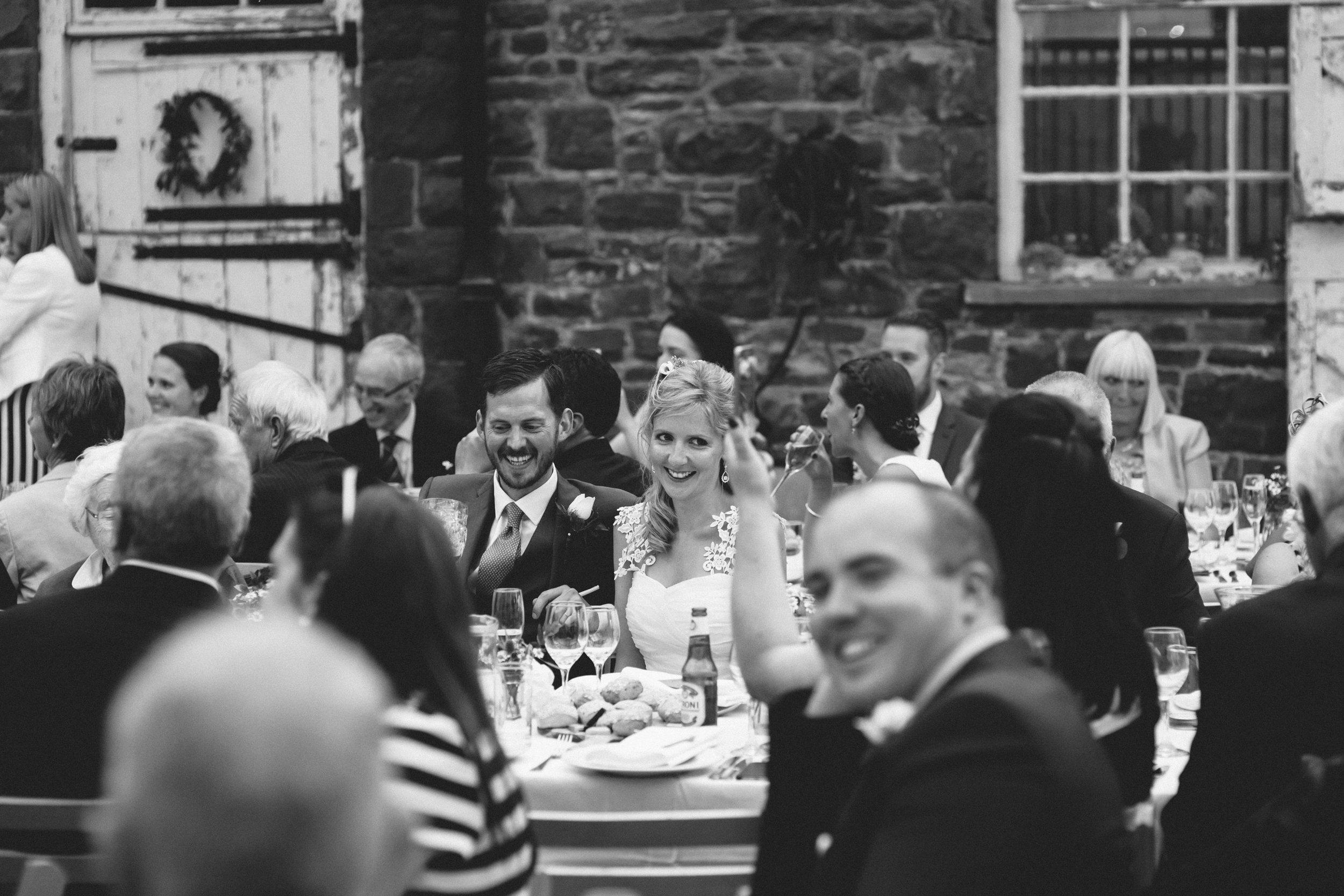 uk wedding photographer artistic wedding photography-112.jpg