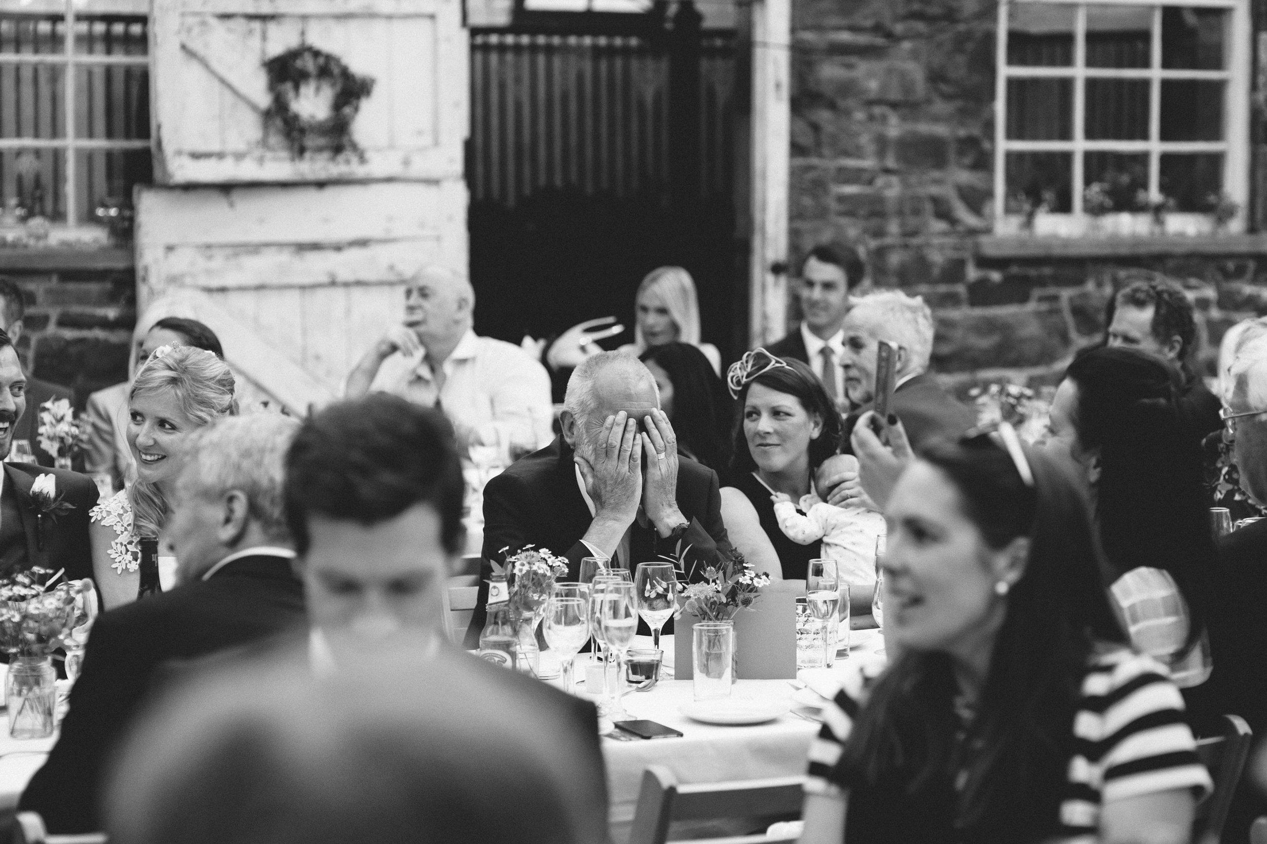 uk wedding photographer artistic wedding photography-115.jpg