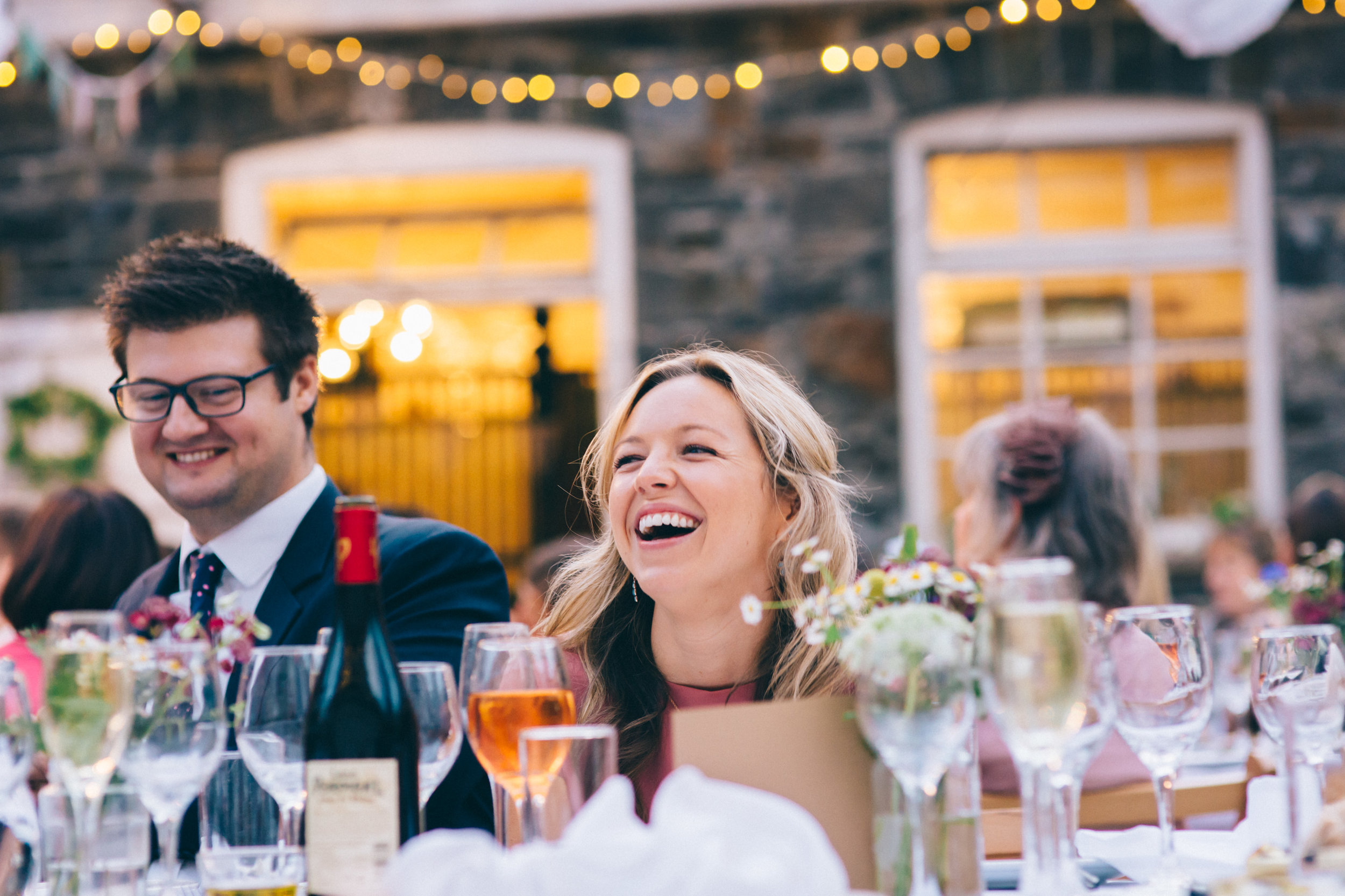 uk wedding photographer artistic wedding photography-117.jpg