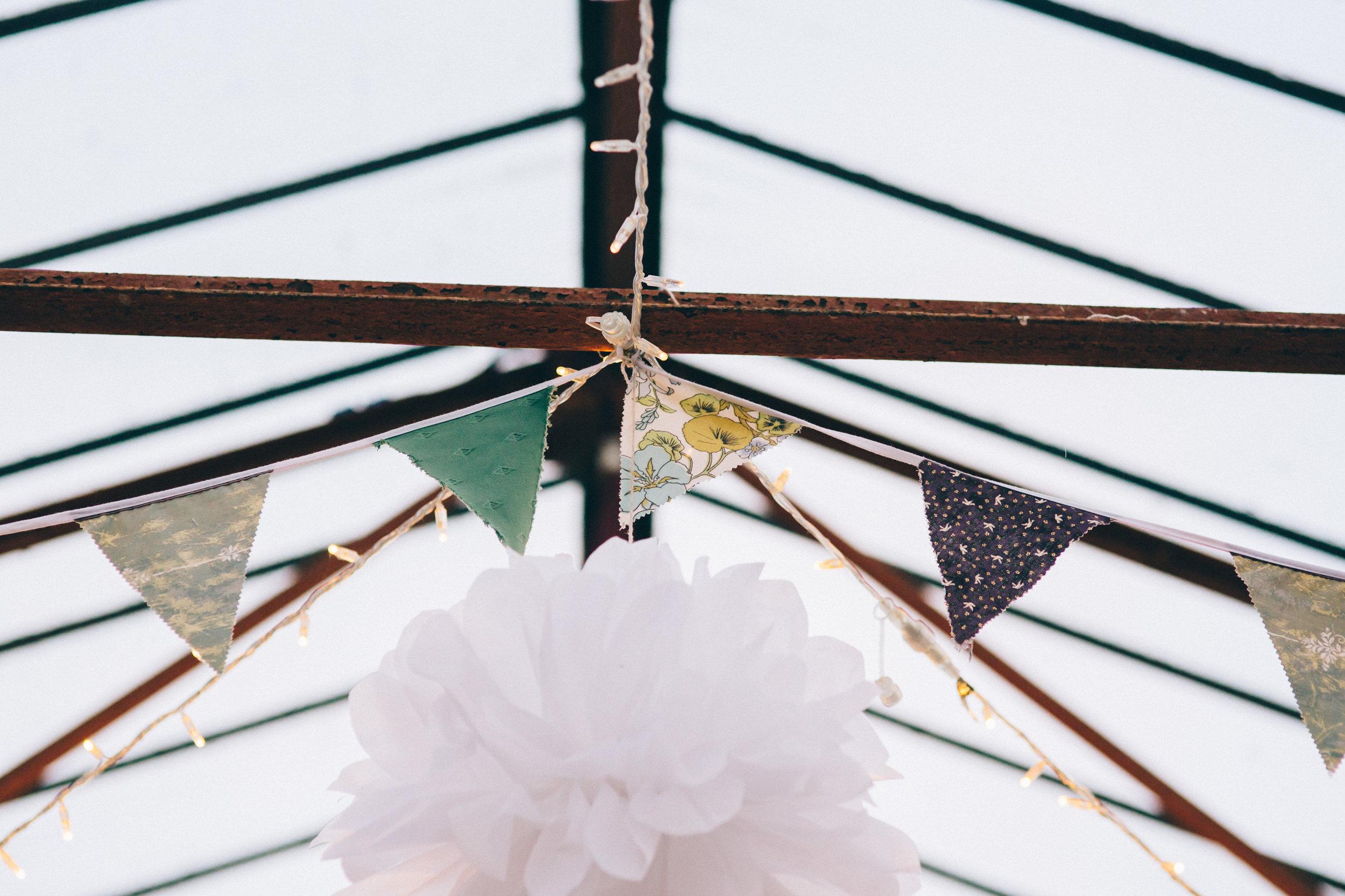 uk wedding photographer artistic wedding photography-120.jpg