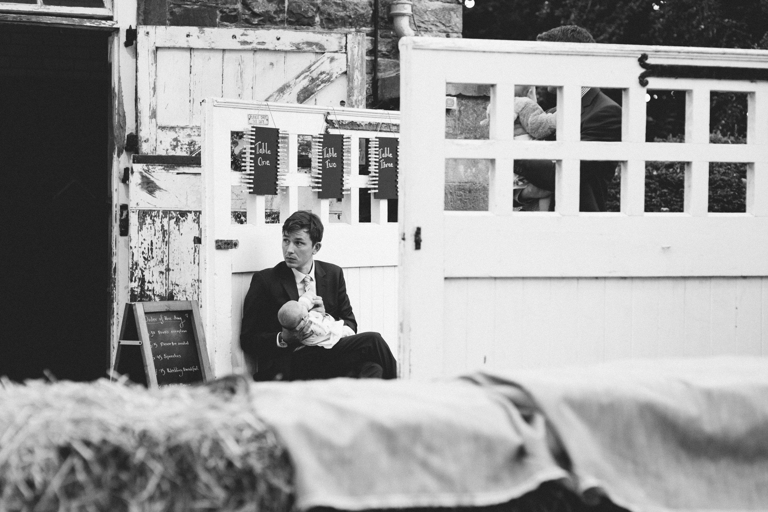 uk wedding photographer artistic wedding photography-119.jpg