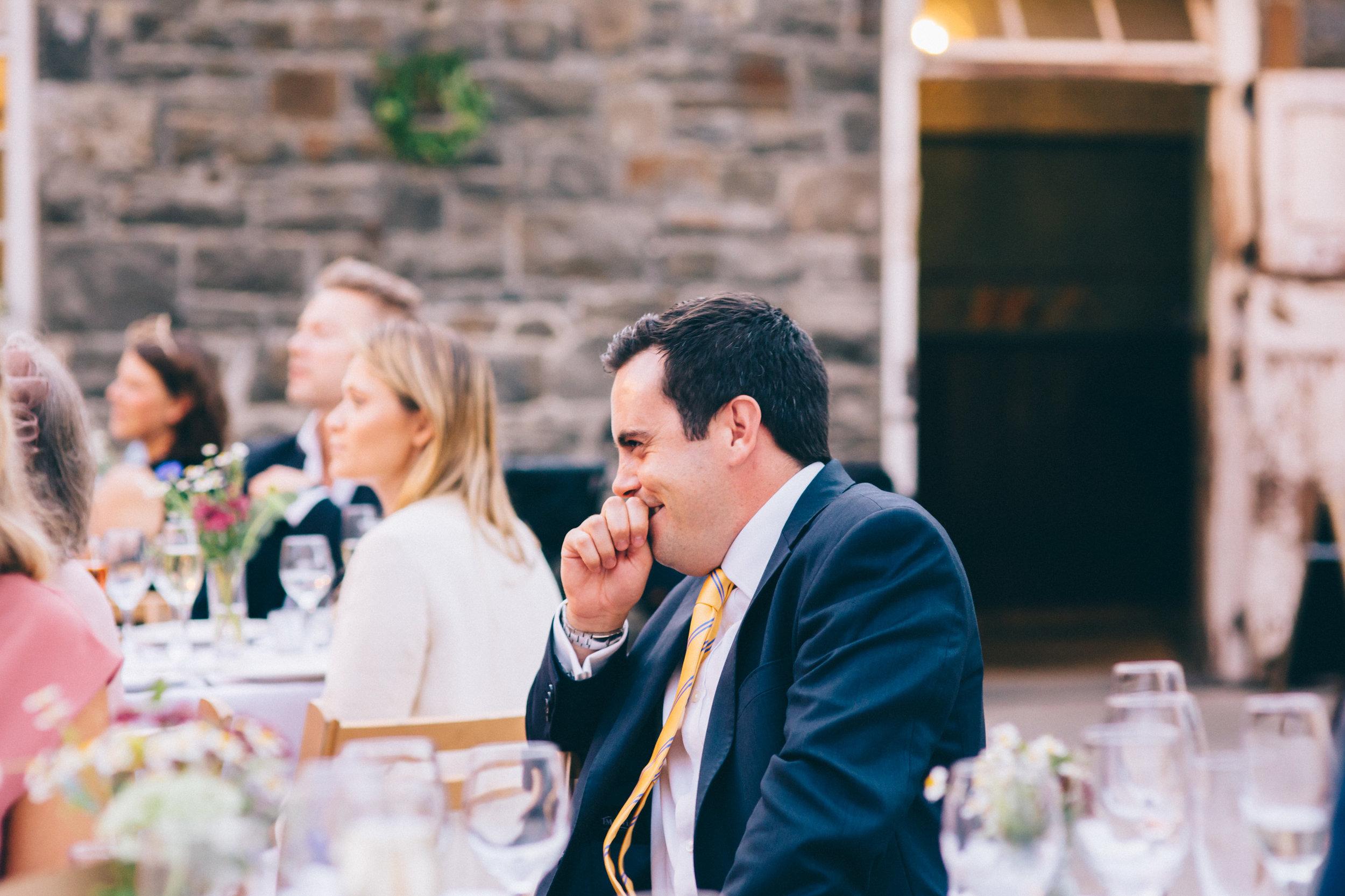 uk wedding photographer artistic wedding photography-122.jpg
