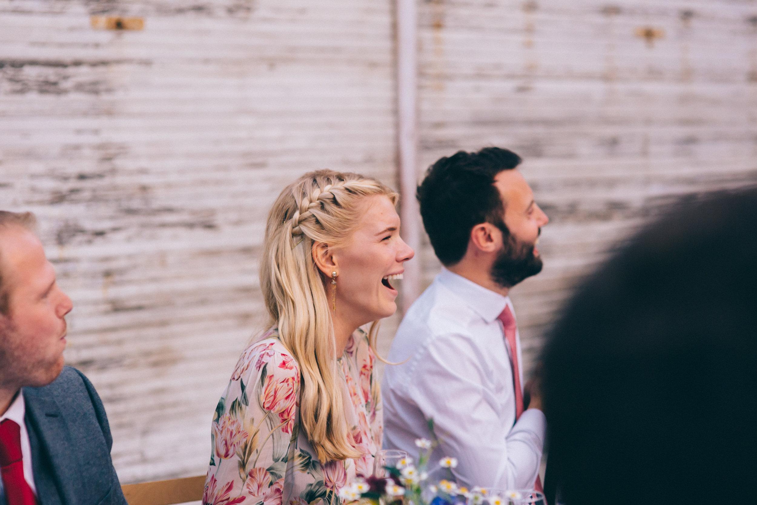 uk wedding photographer artistic wedding photography-124.jpg
