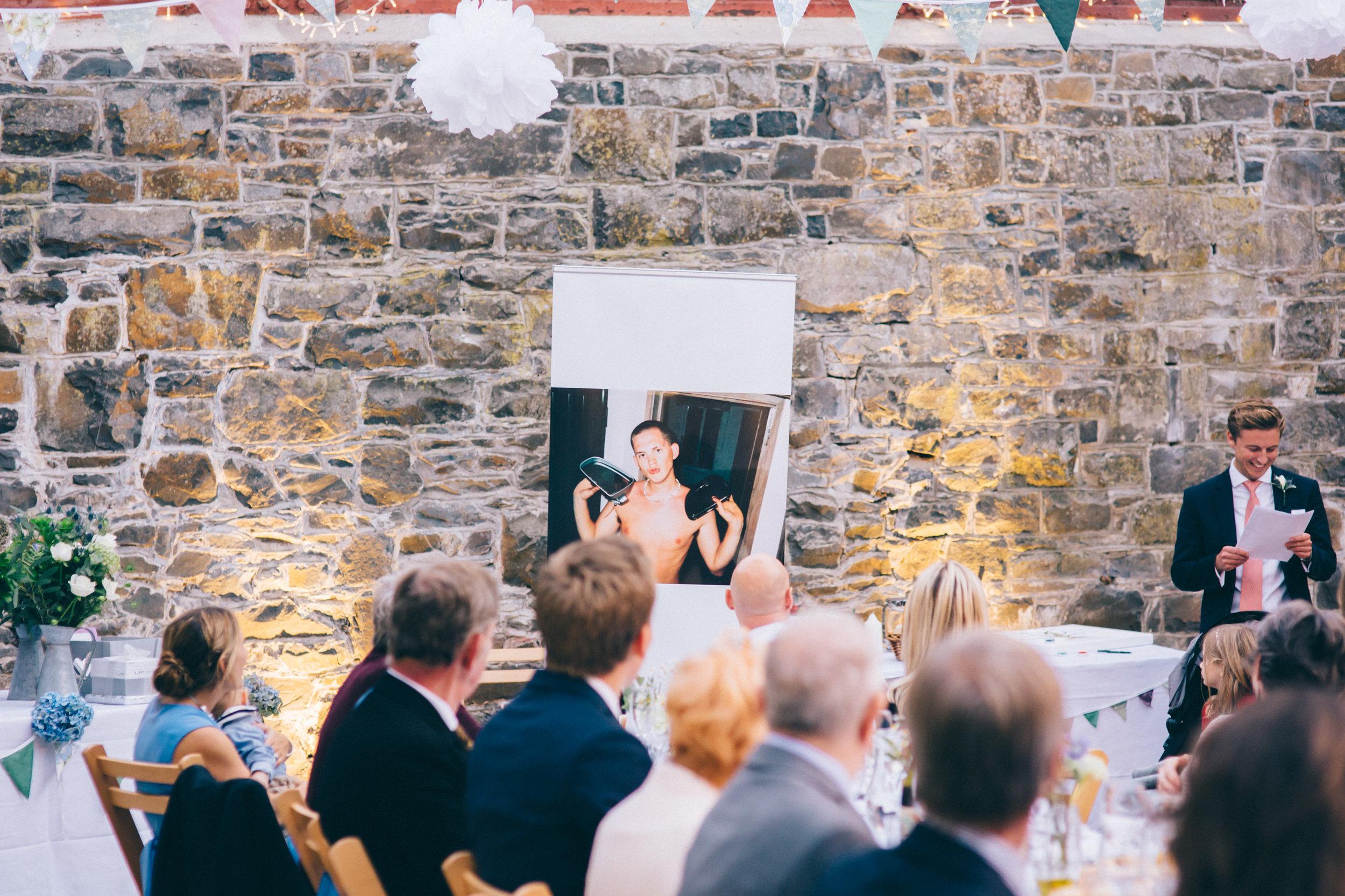 uk wedding photographer artistic wedding photography-123.jpg