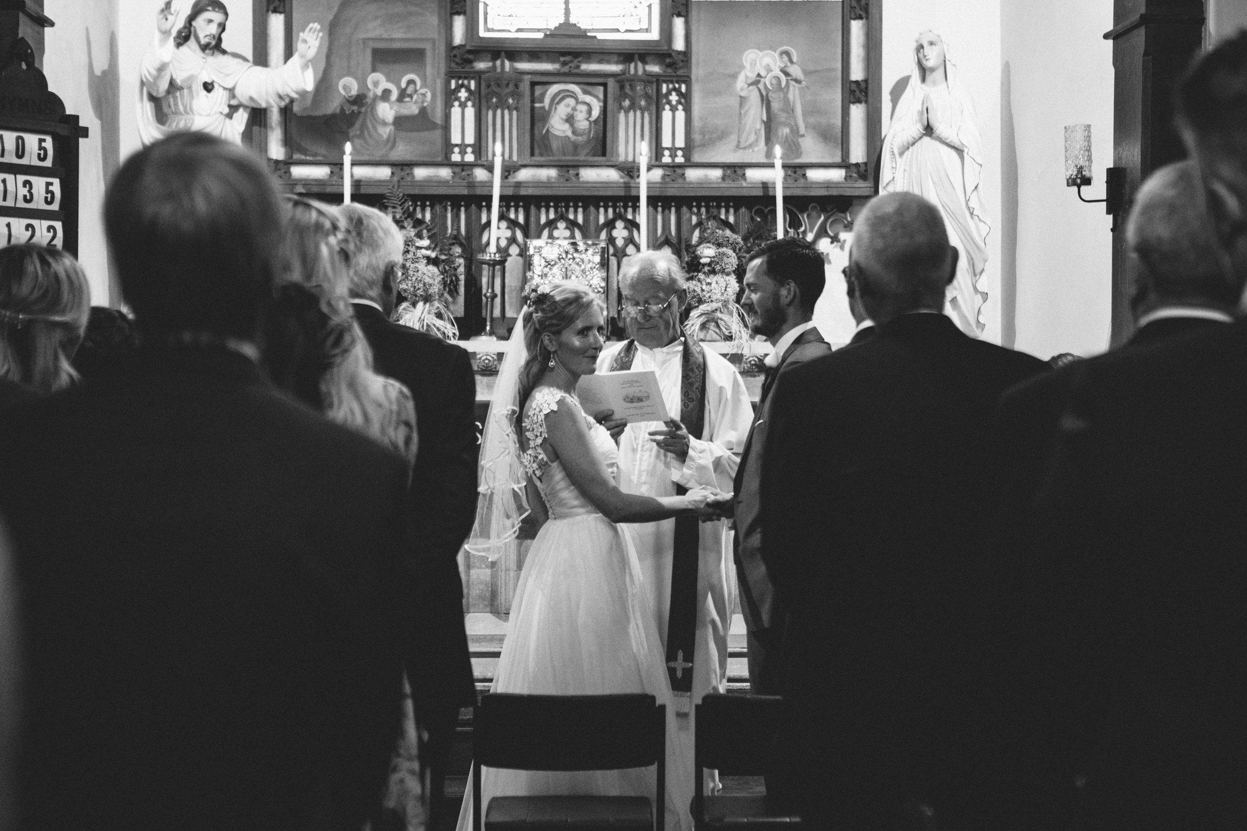 uk wedding photographer artistic wedding photography-127.jpg