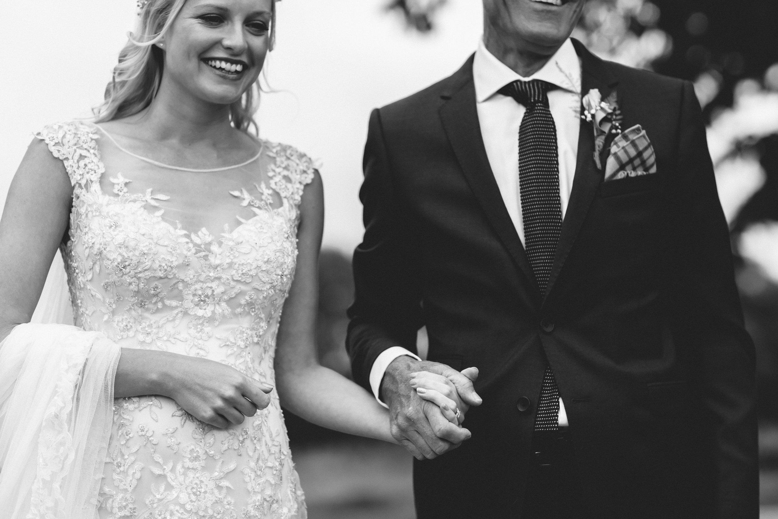 Birmingham photographer wedding country artistic wedding photography03.jpg