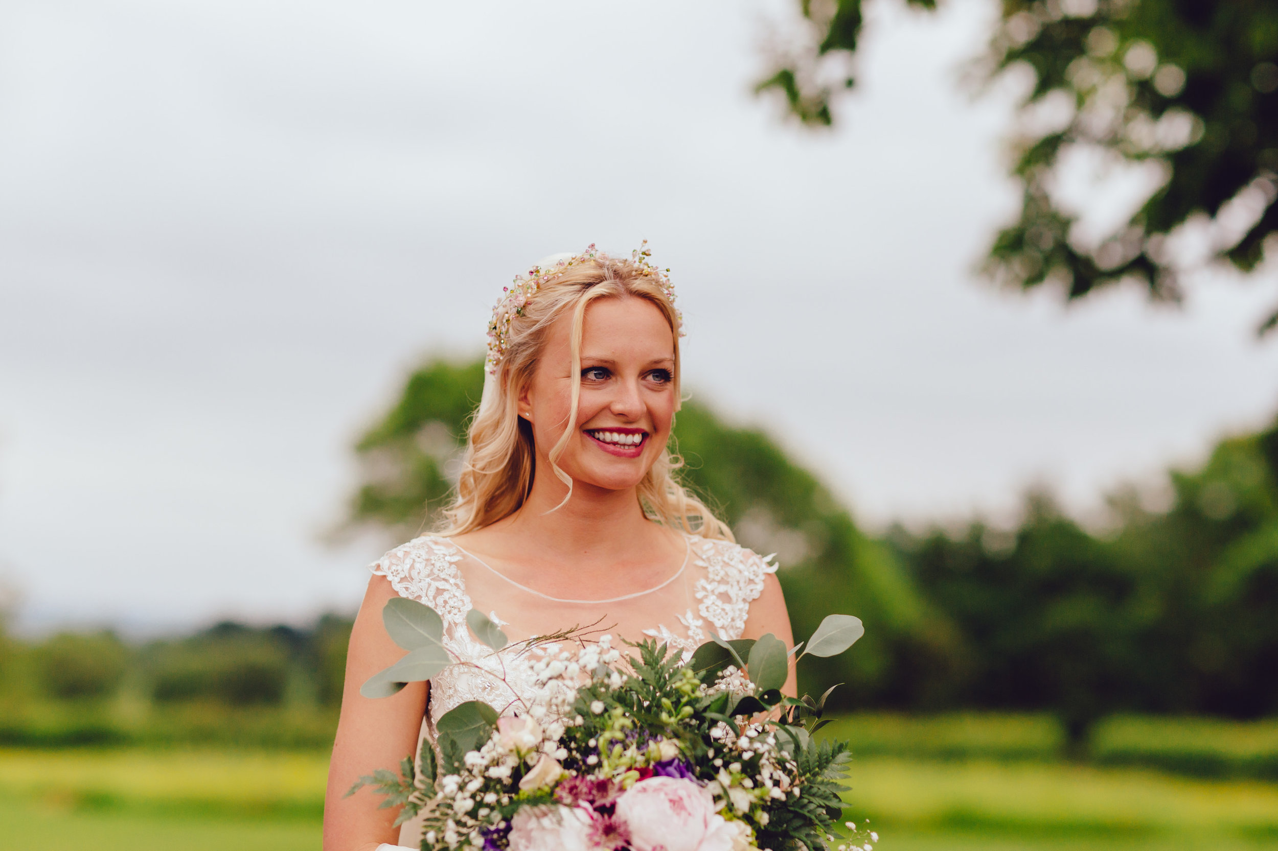 Birmingham photographer wedding country artistic wedding photography05.jpg