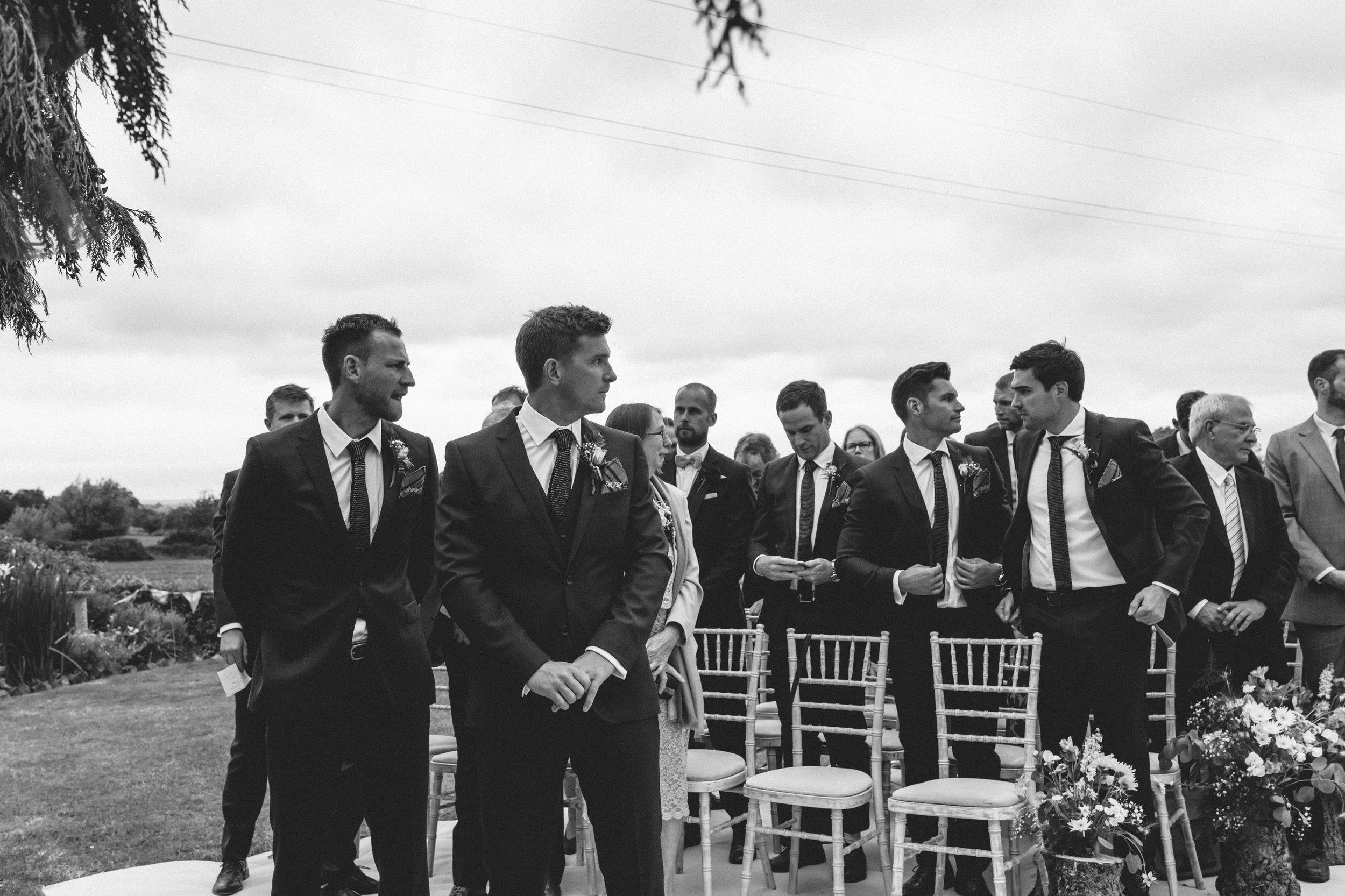 Birmingham photographer wedding country artistic wedding photography11.jpg