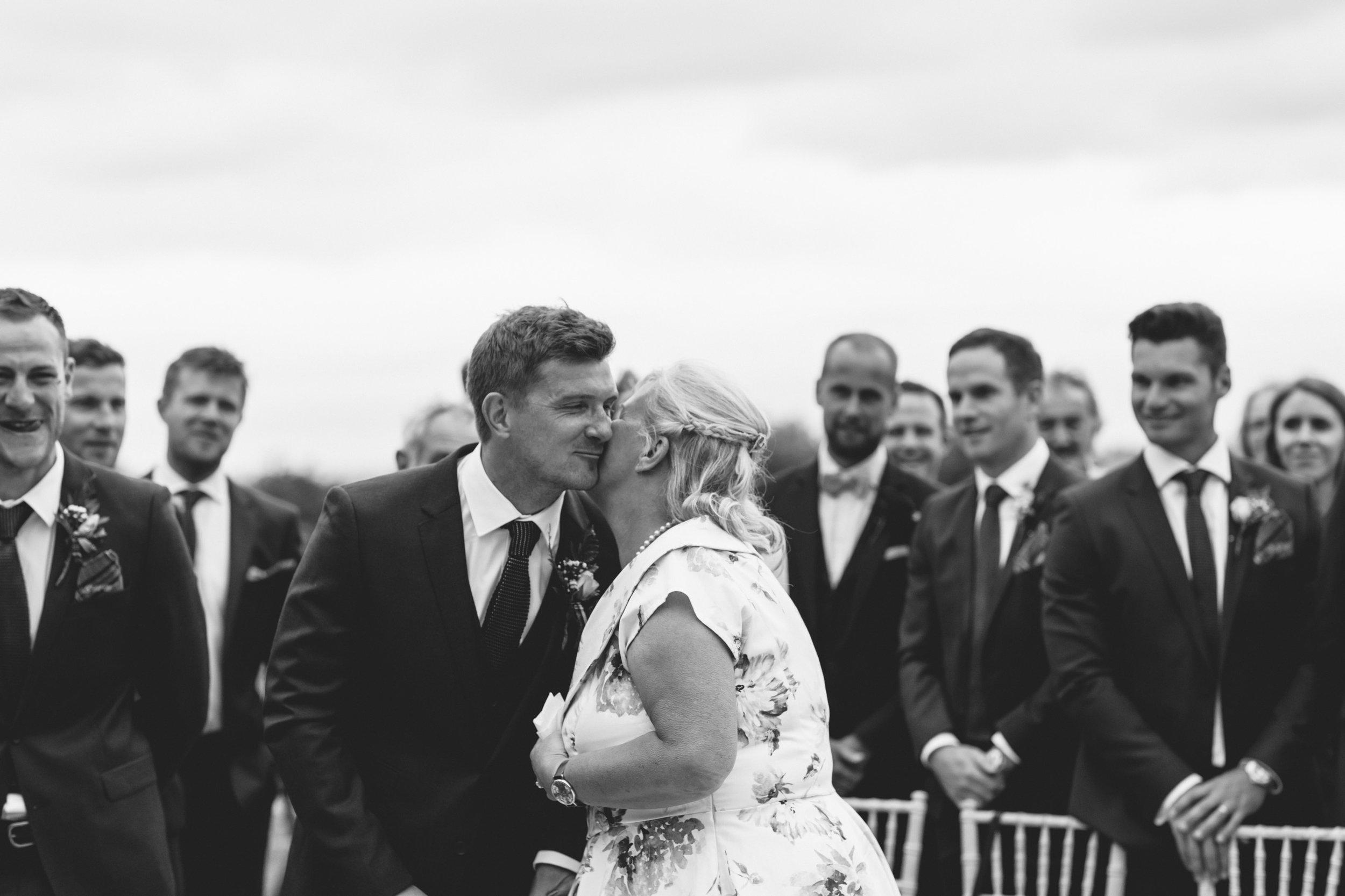 Birmingham photographer wedding country artistic wedding photography12.jpg