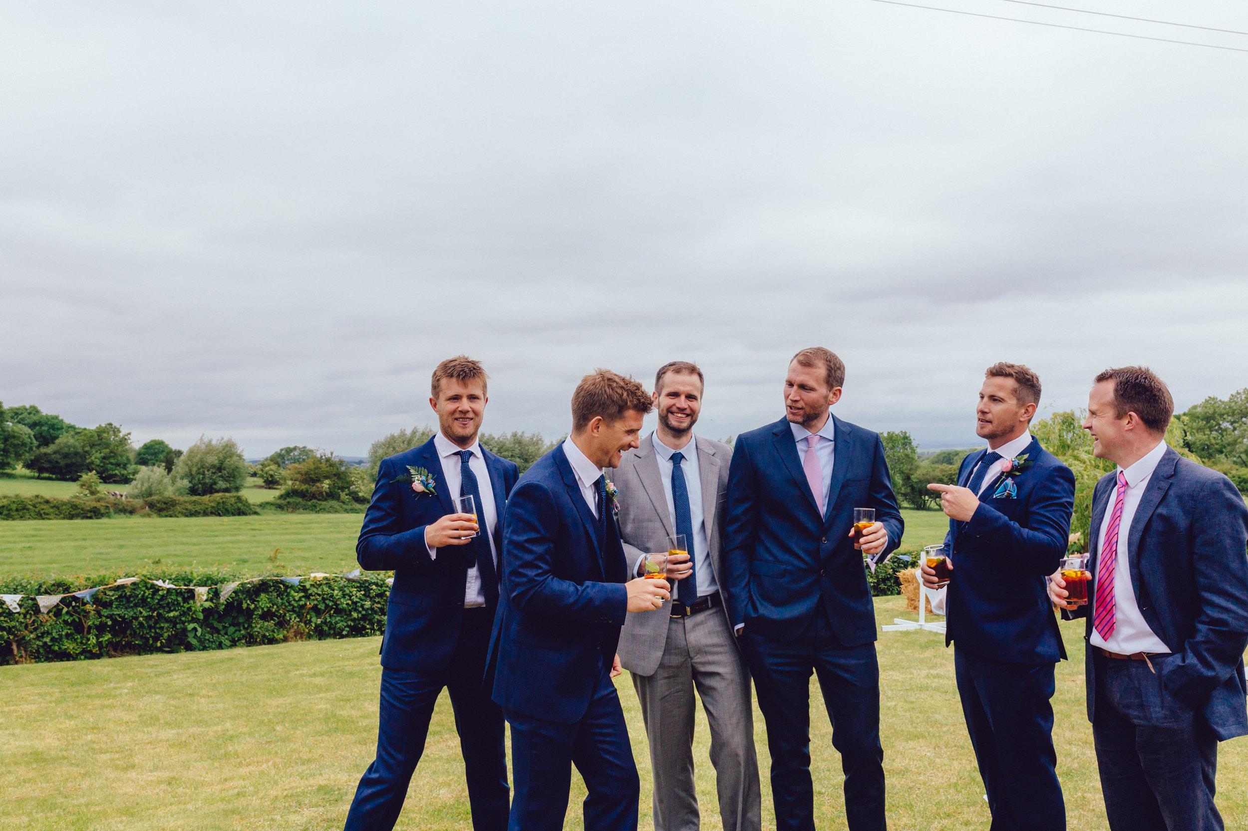 Birmingham photographer wedding country artistic wedding photography24.jpg