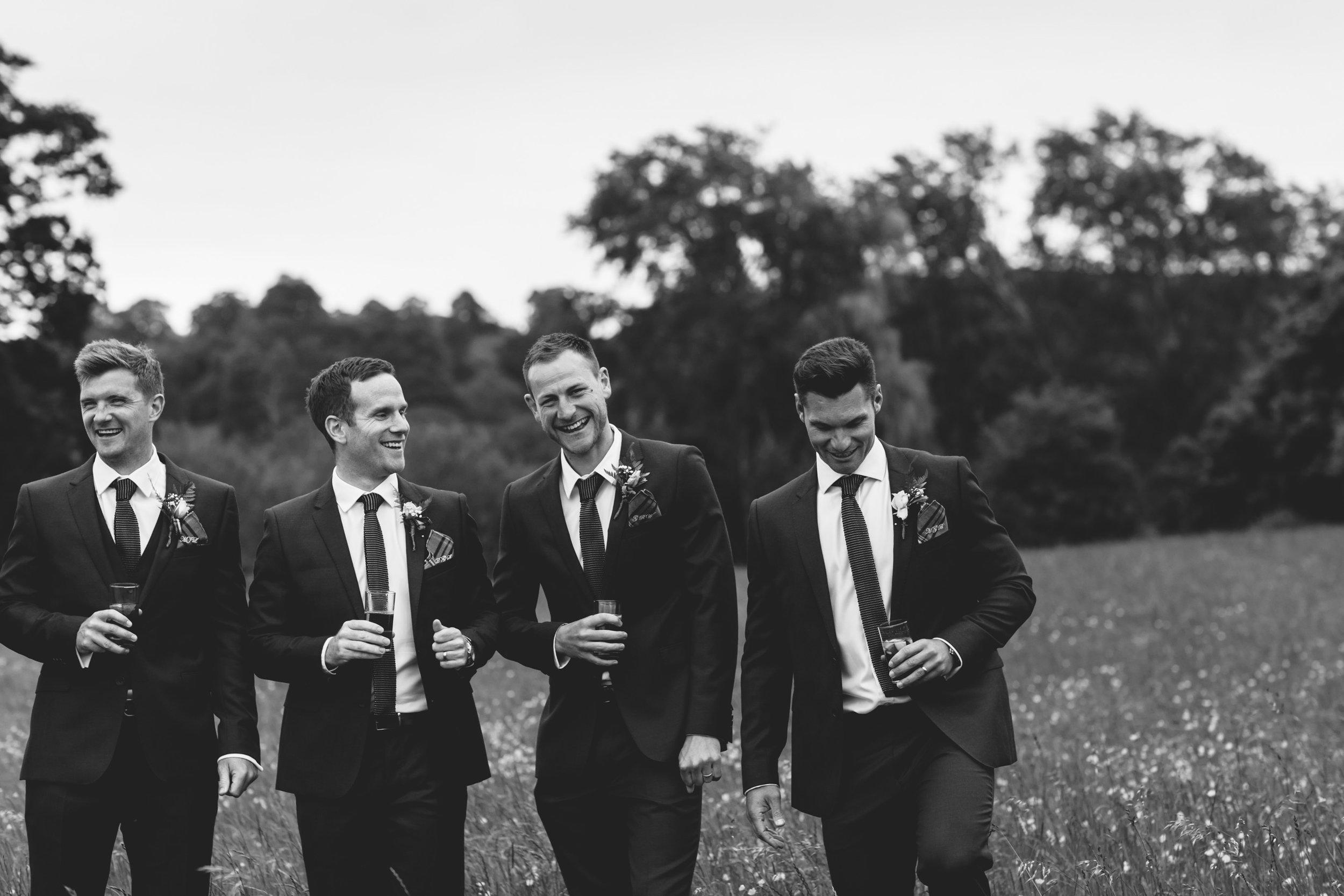 Birmingham photographer wedding country artistic wedding photography26.jpg