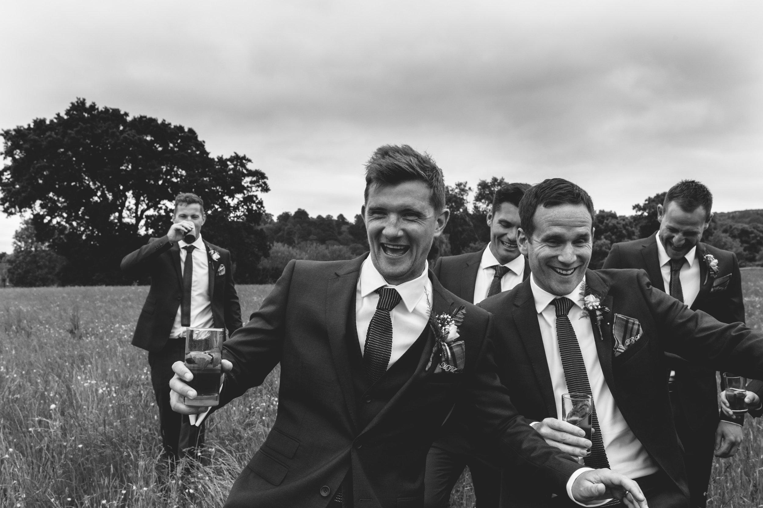 Birmingham photographer wedding country artistic wedding photography27.jpg