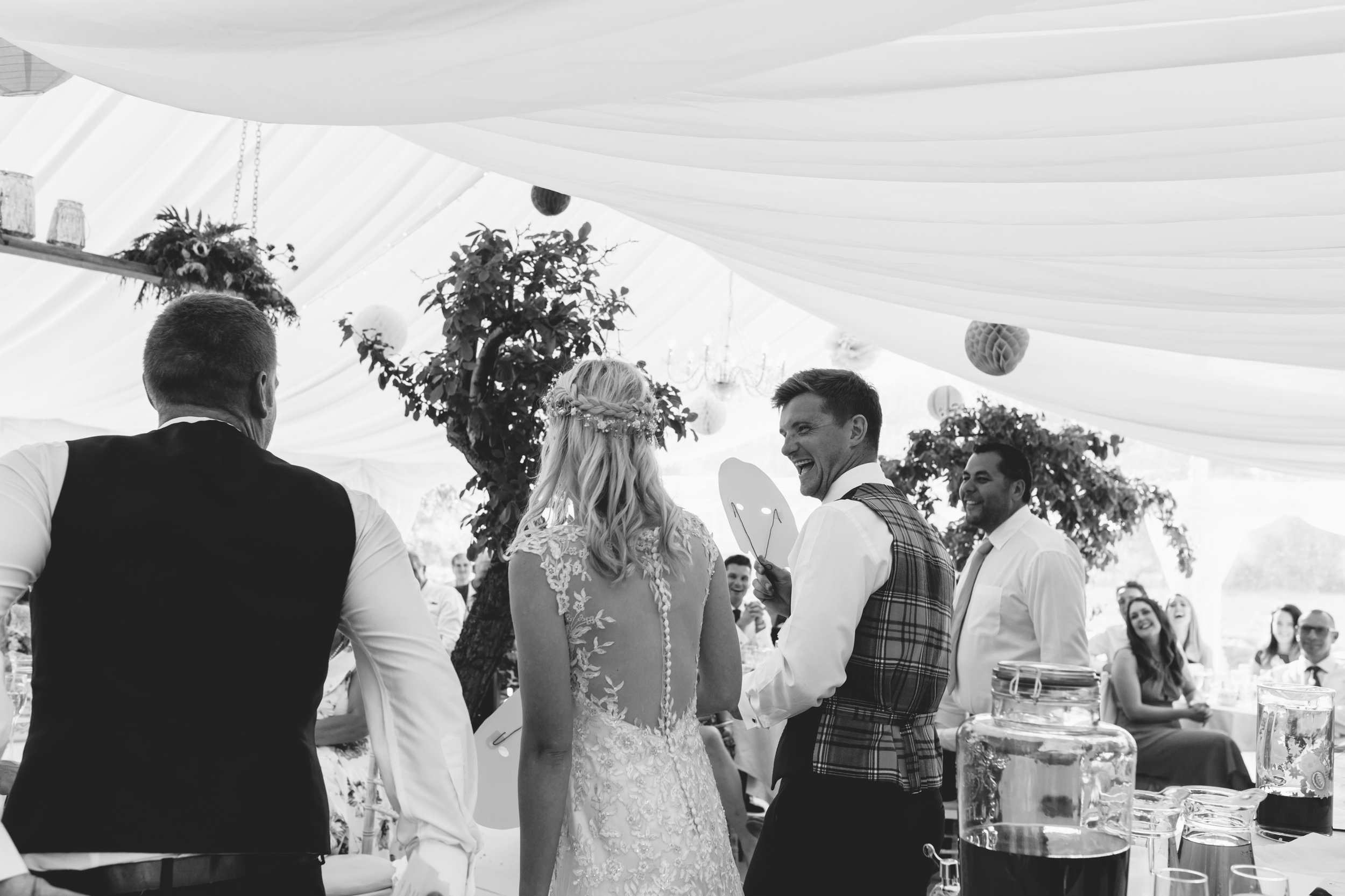 Birmingham photographer wedding country artistic wedding photography46.jpg
