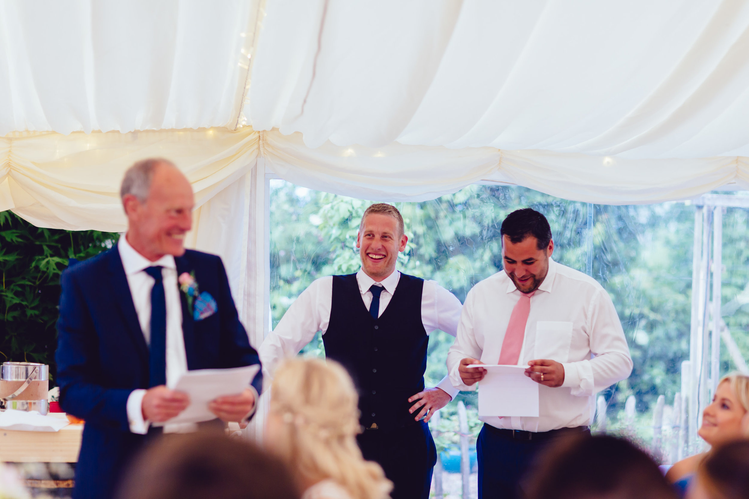 Birmingham photographer wedding country artistic wedding photography47.jpg