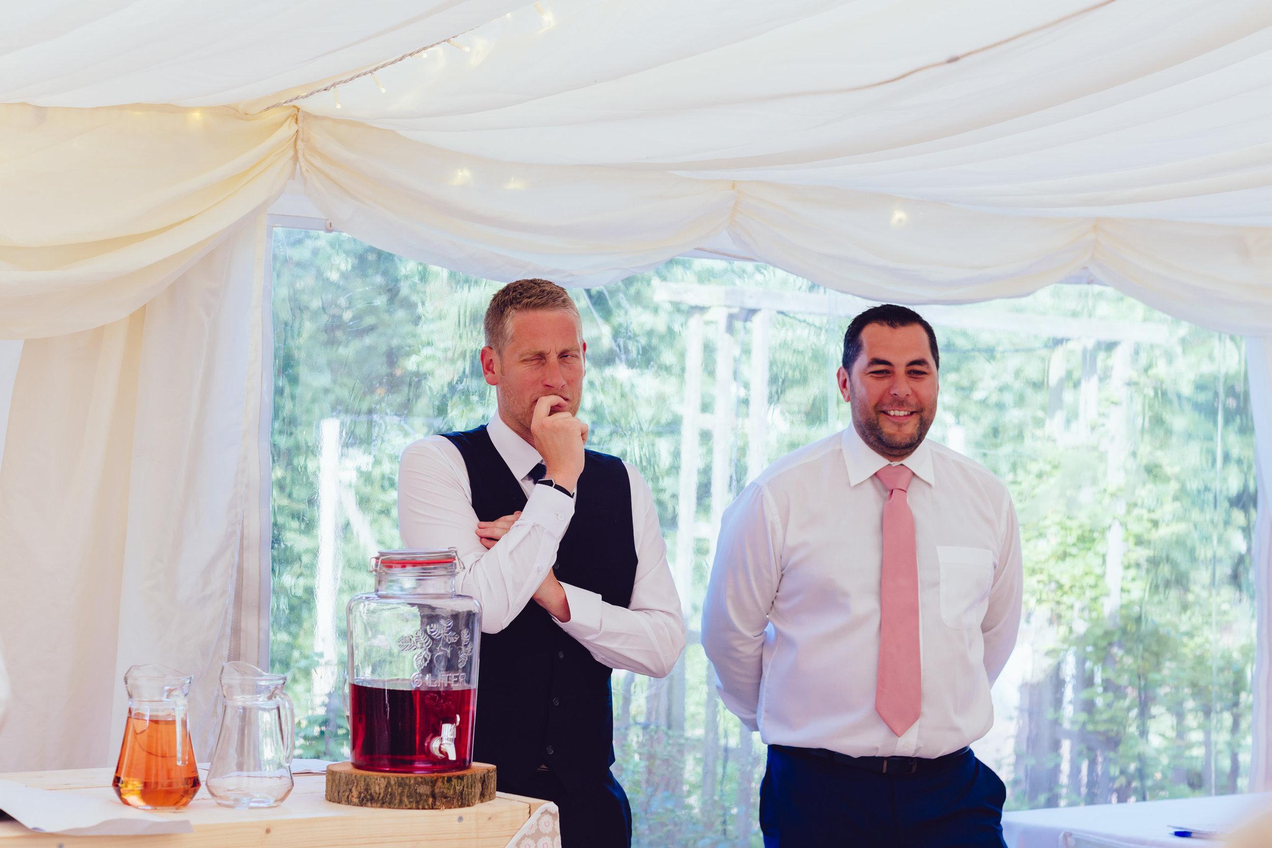 Birmingham photographer wedding country artistic wedding photography53.jpg