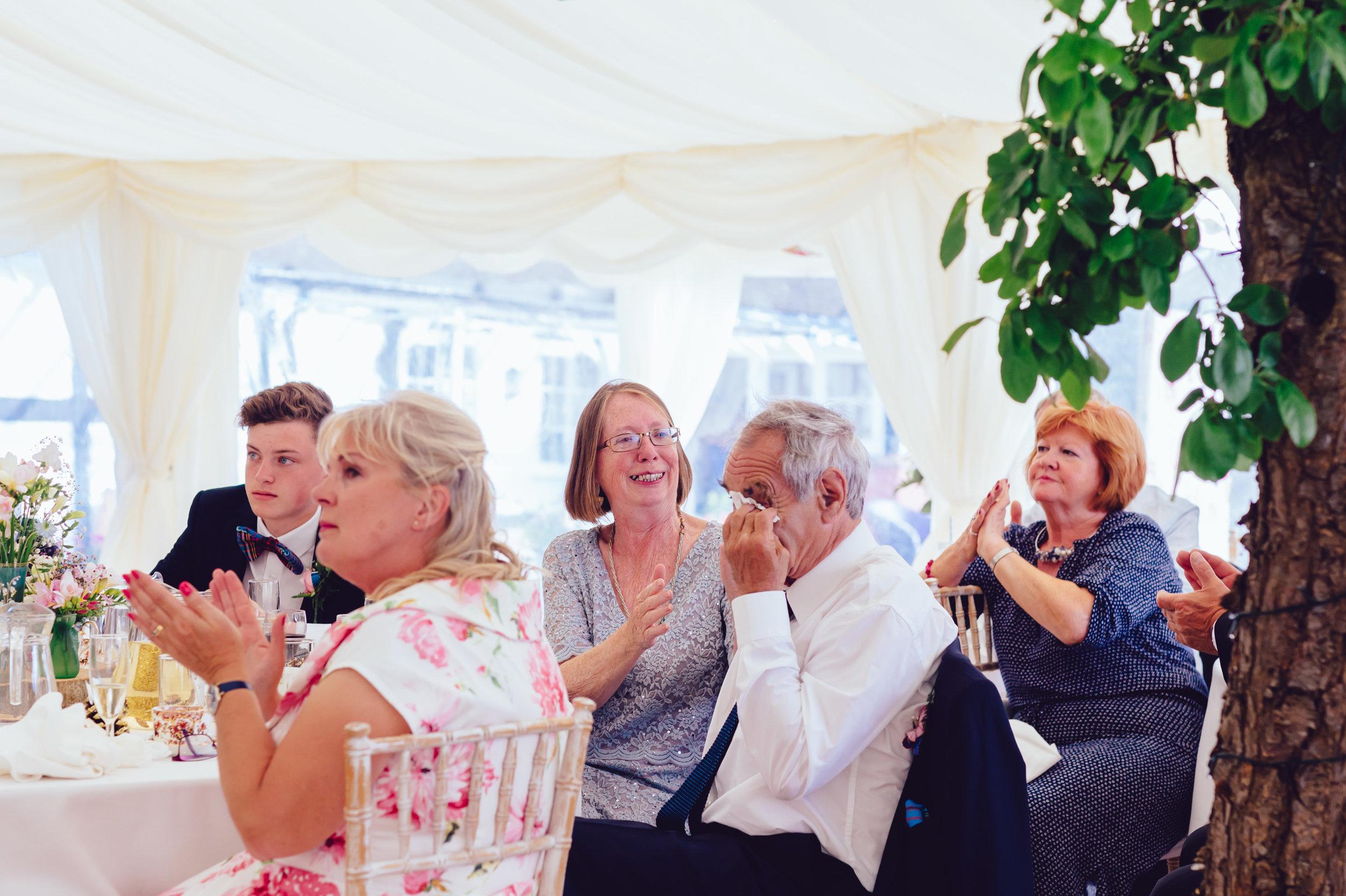 Birmingham photographer wedding country artistic wedding photography54.jpg