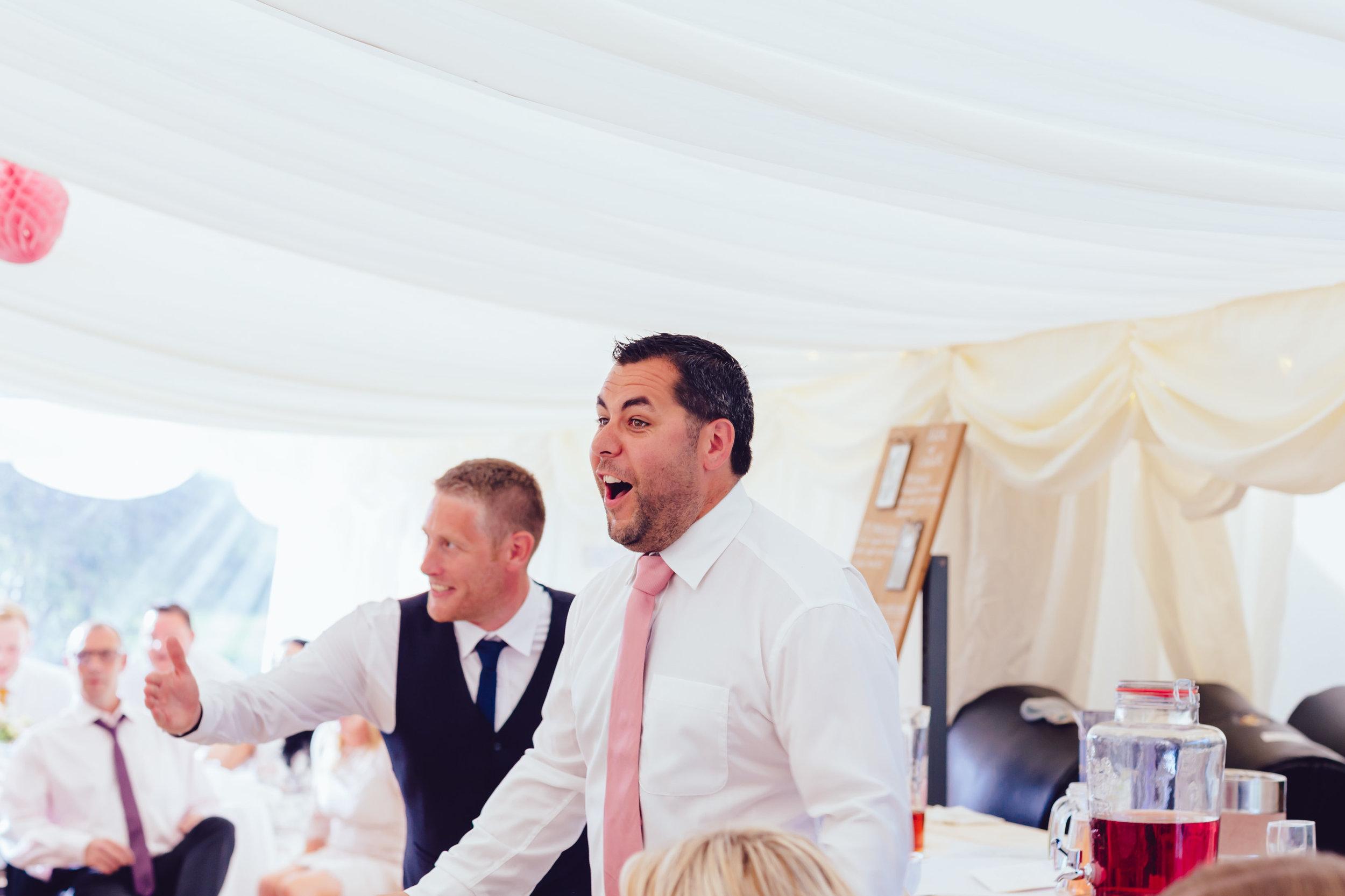 Birmingham photographer wedding country artistic wedding photography55.jpg
