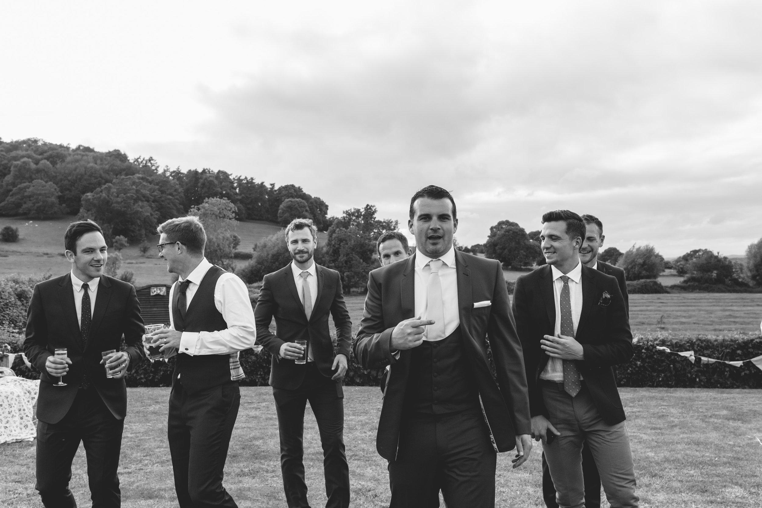 Birmingham photographer wedding country artistic wedding photography62.jpg