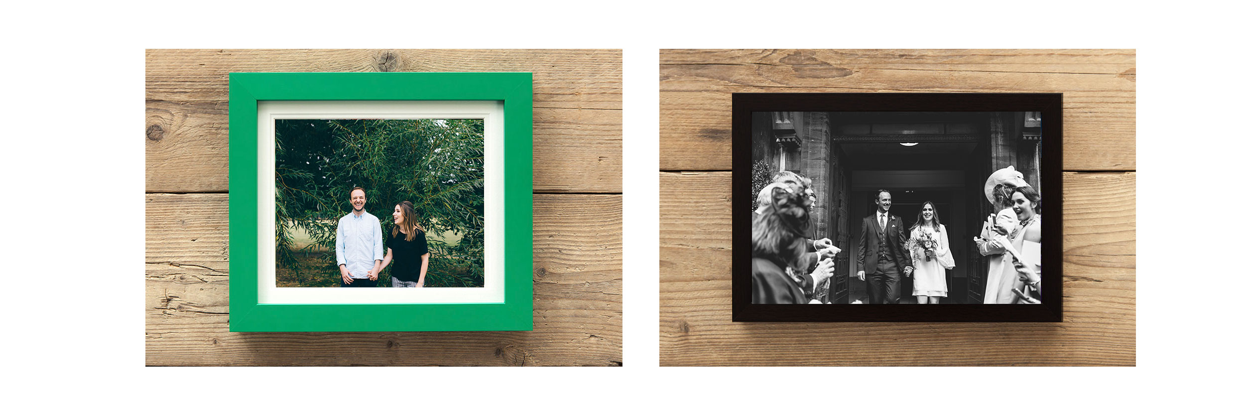 To order framed prints simple pick    IMAGE REF (From online gallery) + SIZE + LAYOUT + FRAME STYLE + MOUNT COLOUR/NO MOUNT)   Alternatively take advantage of a free design service and simply tell me    IMAGE REF (From your online gallery) + SIZE + LAYOUT  And I'll send you some design options.