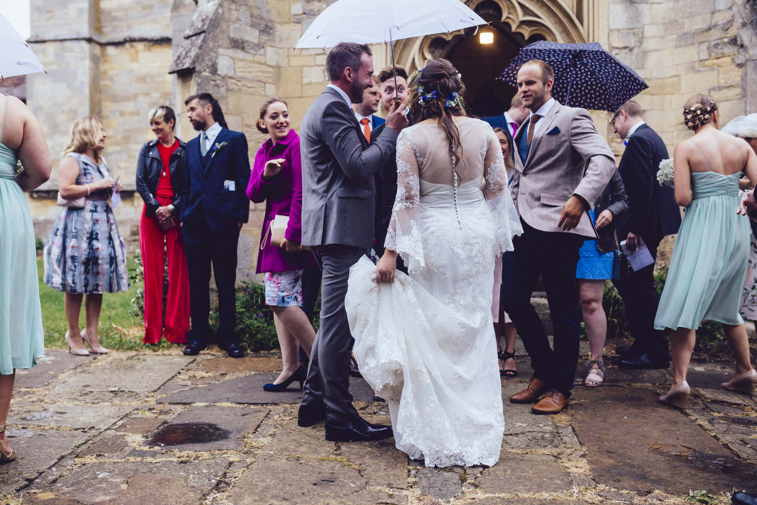13Curious Rose Wedding Photography- Laura Rhodes- Newton Park Farm- Birmingham Artistic wedding photography-rainy wedding.jpg