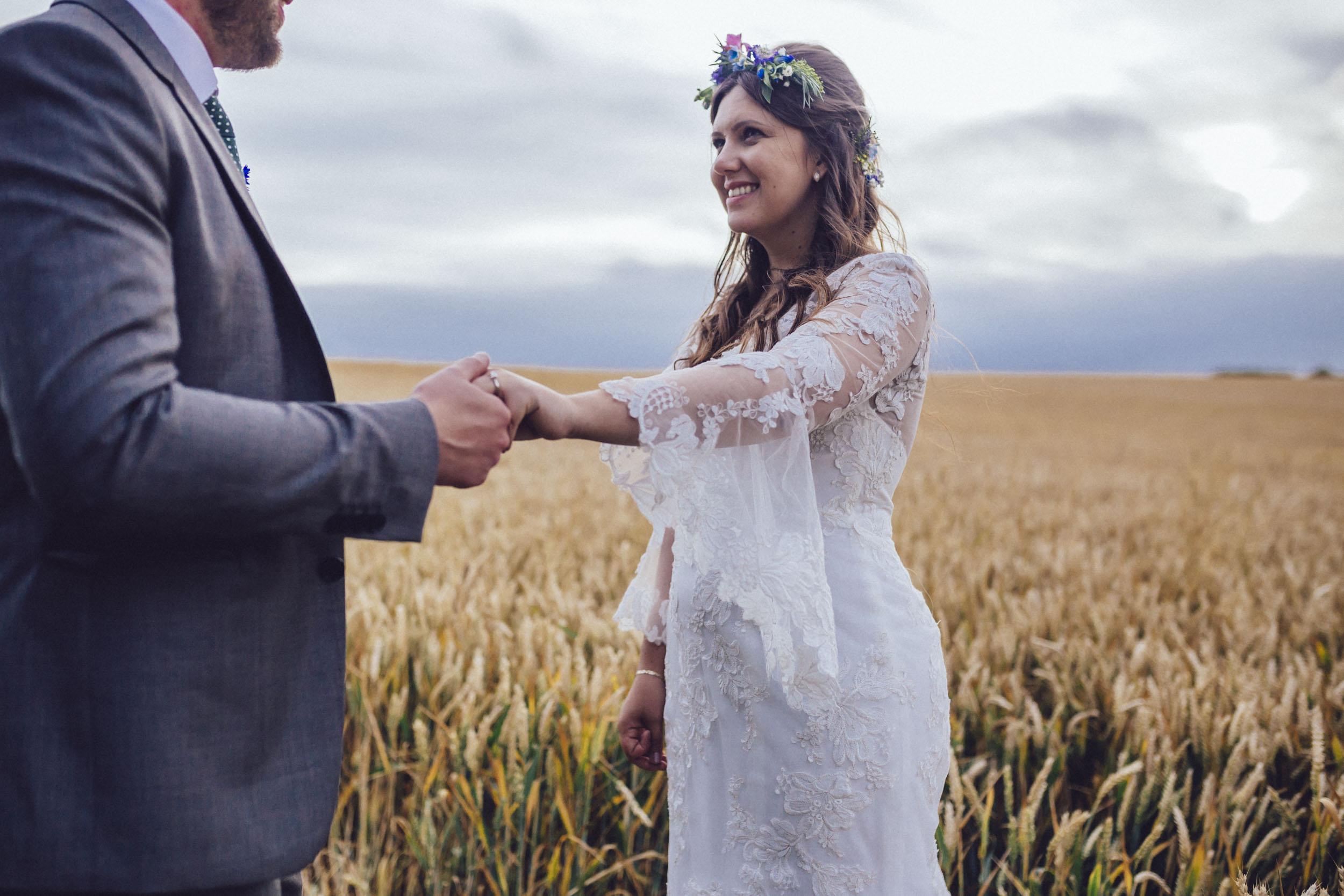 25Curious Rose Wedding Photography- Laura Rhodes- Newton Park Farm- Birmingham Artistic wedding photography-bride- wedding dress lace.jpg