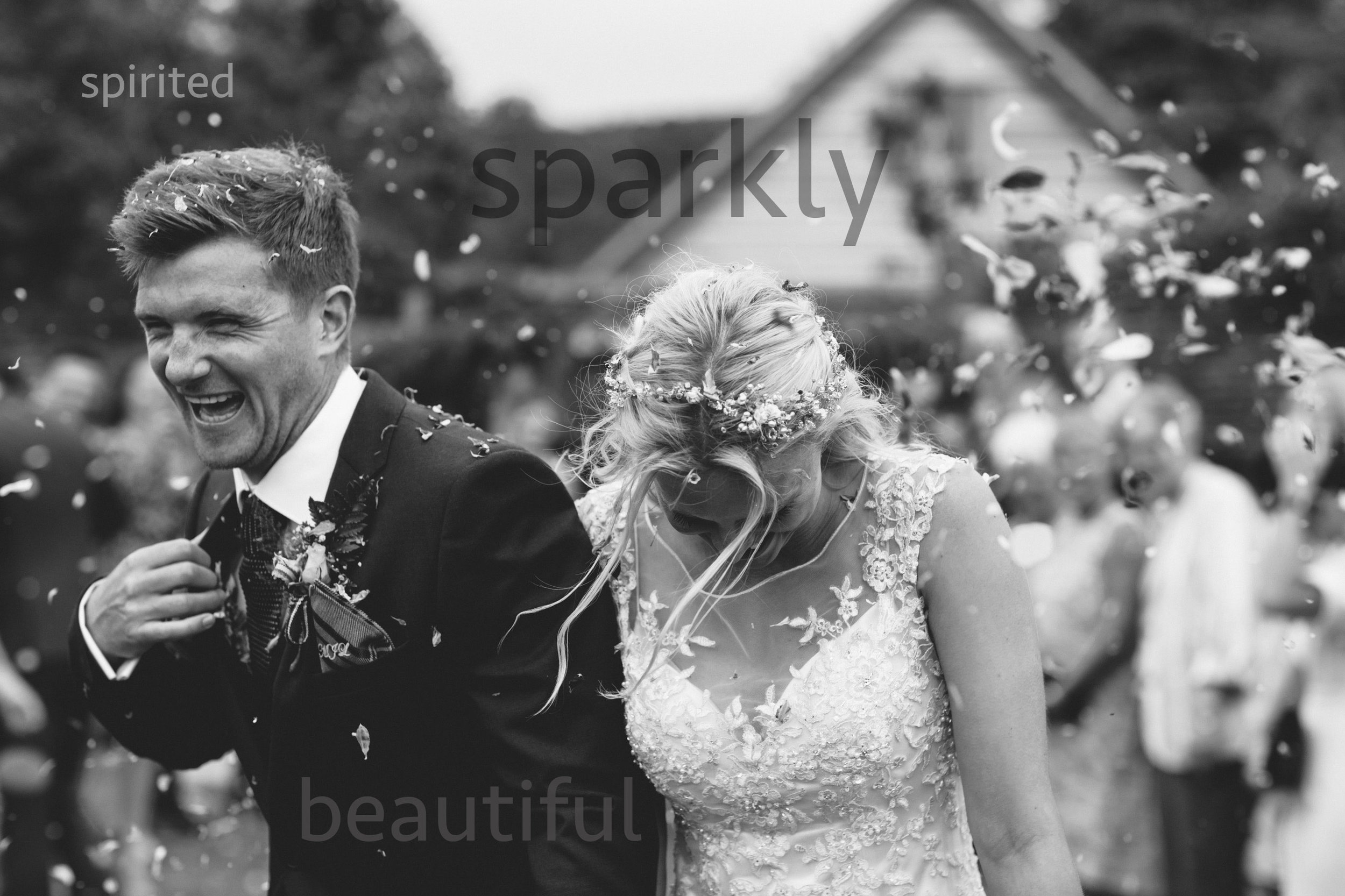 Curious-Rose-Photography-Birmingham-wedding-photography-Creative-wedding-photography-bride-and-groom-wedding-inspiration-confetti.jpg