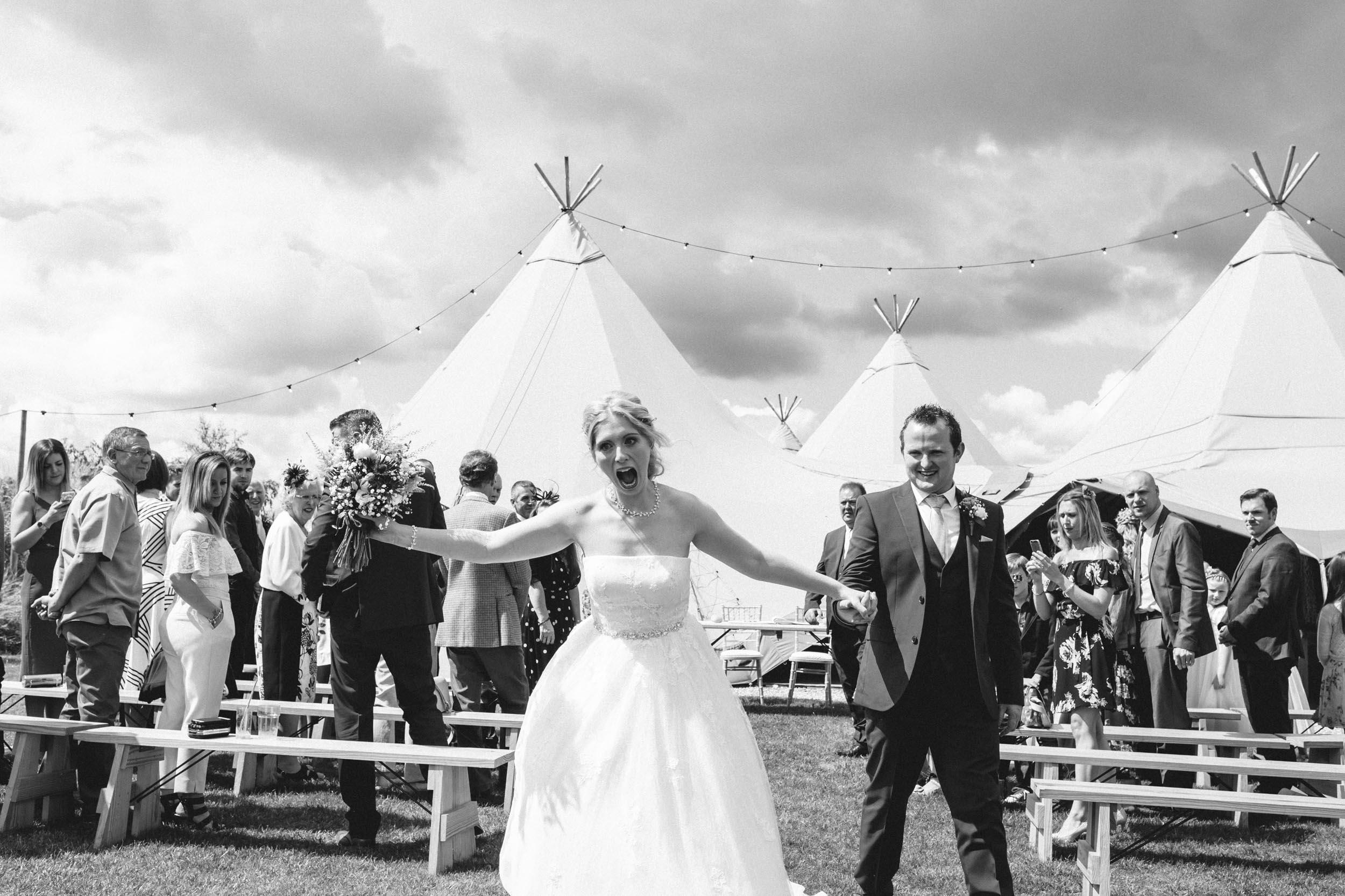 0003-Birmingham Wedding photographer-Creative wedding photographer- artistic wedding photography-digbeth wedding photographer-Tipi Wedding-.jpg