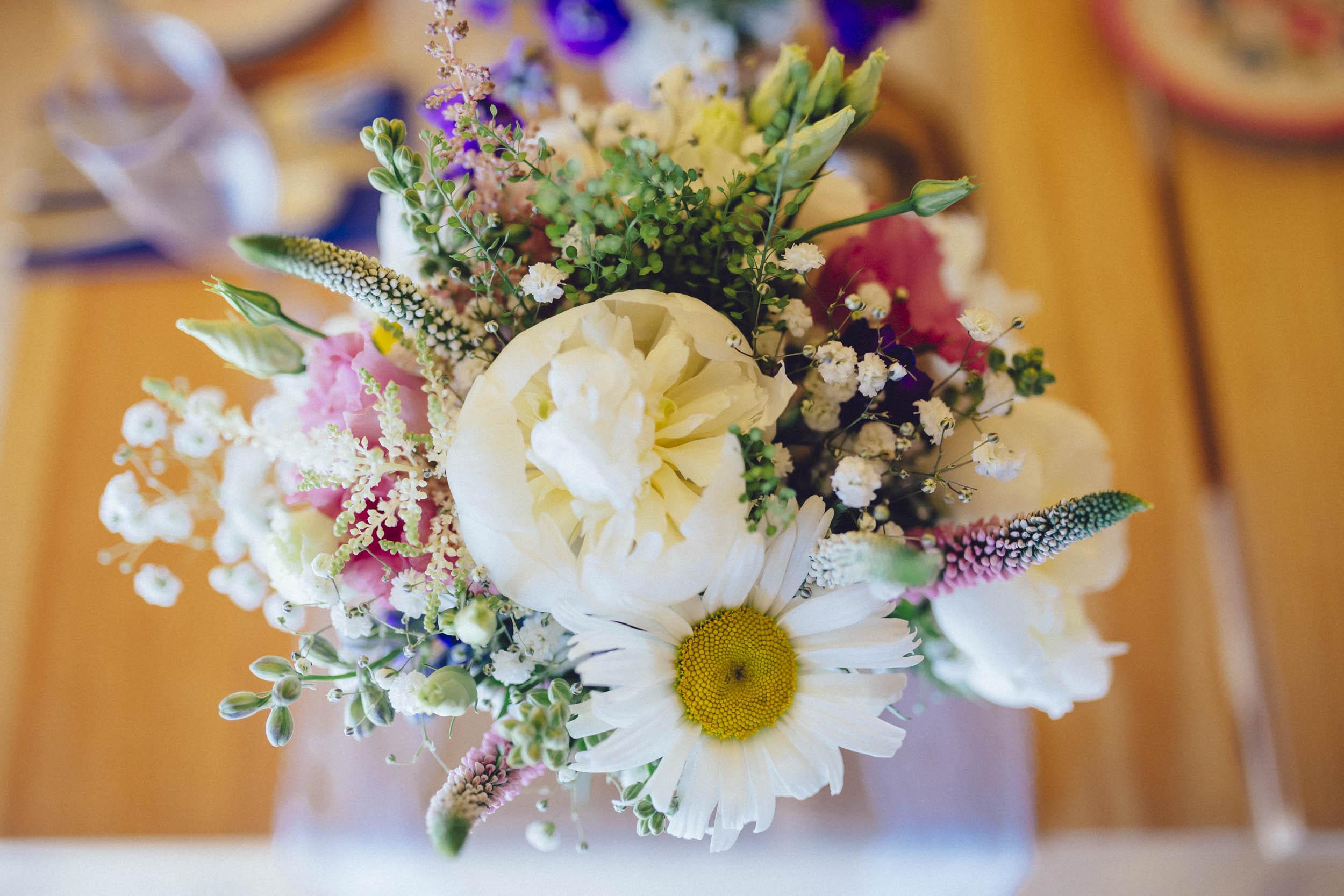 0005-Birmingham Wedding photographer-Creative wedding photographer- artistic wedding photography-digbeth wedding photographer-Tipi Wedding-.jpg