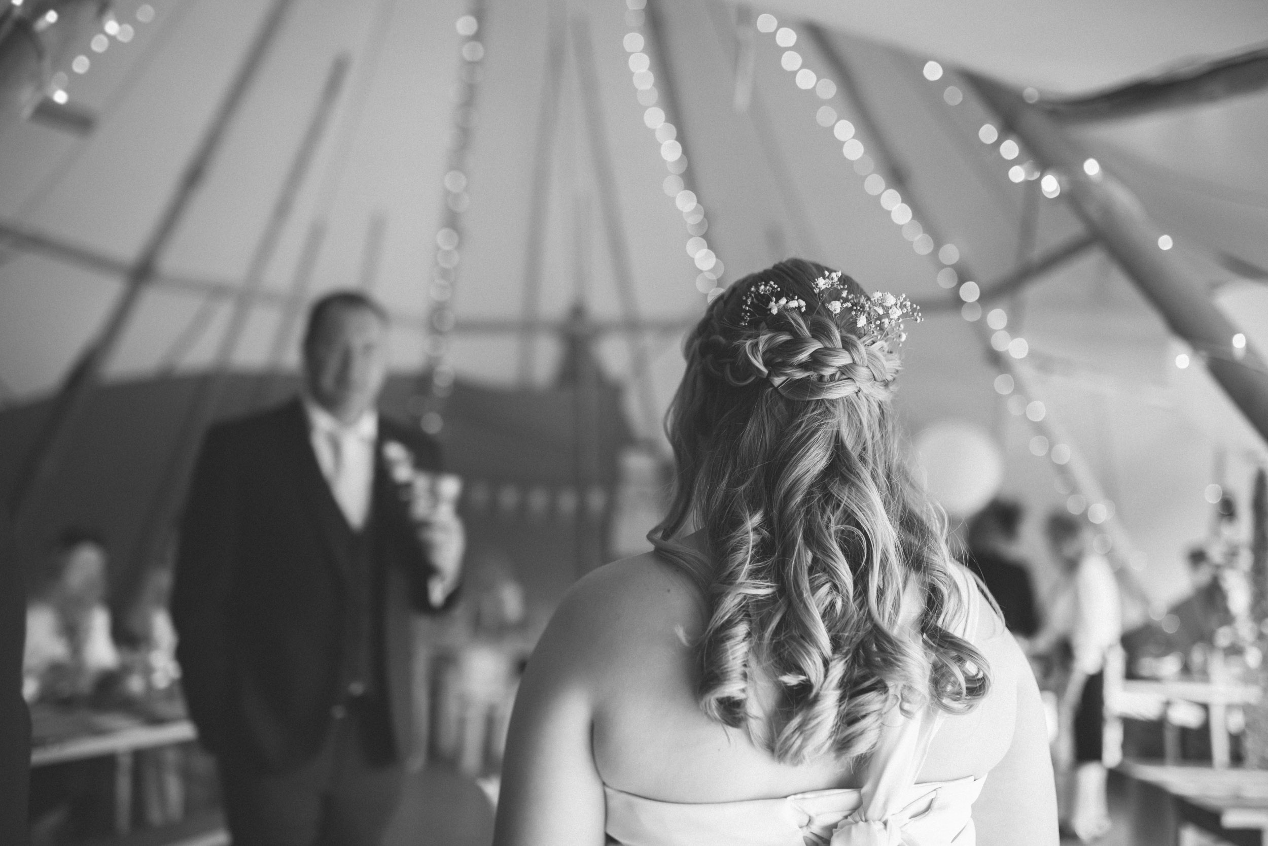 0006-Birmingham Wedding photographer-Creative wedding photographer- artistic wedding photography-digbeth wedding photographer-Tipi Wedding-.jpg