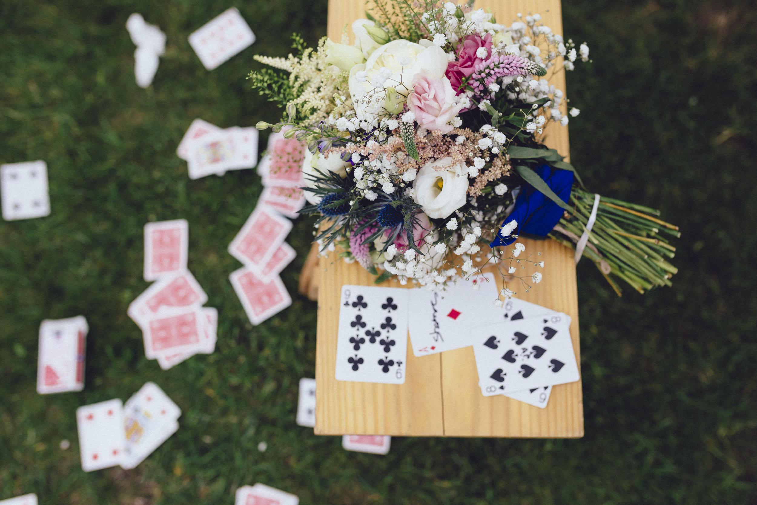 0007-Birmingham Wedding photographer-Creative wedding photographer- artistic wedding photography-digbeth wedding photographer-Tipi Wedding-.jpg