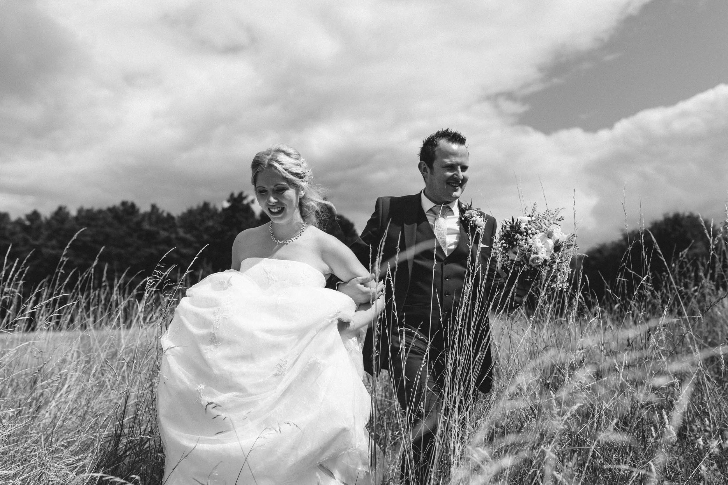 0008-Birmingham Wedding photographer-Creative wedding photographer- artistic wedding photography-digbeth wedding photographer-Tipi Wedding-.jpg