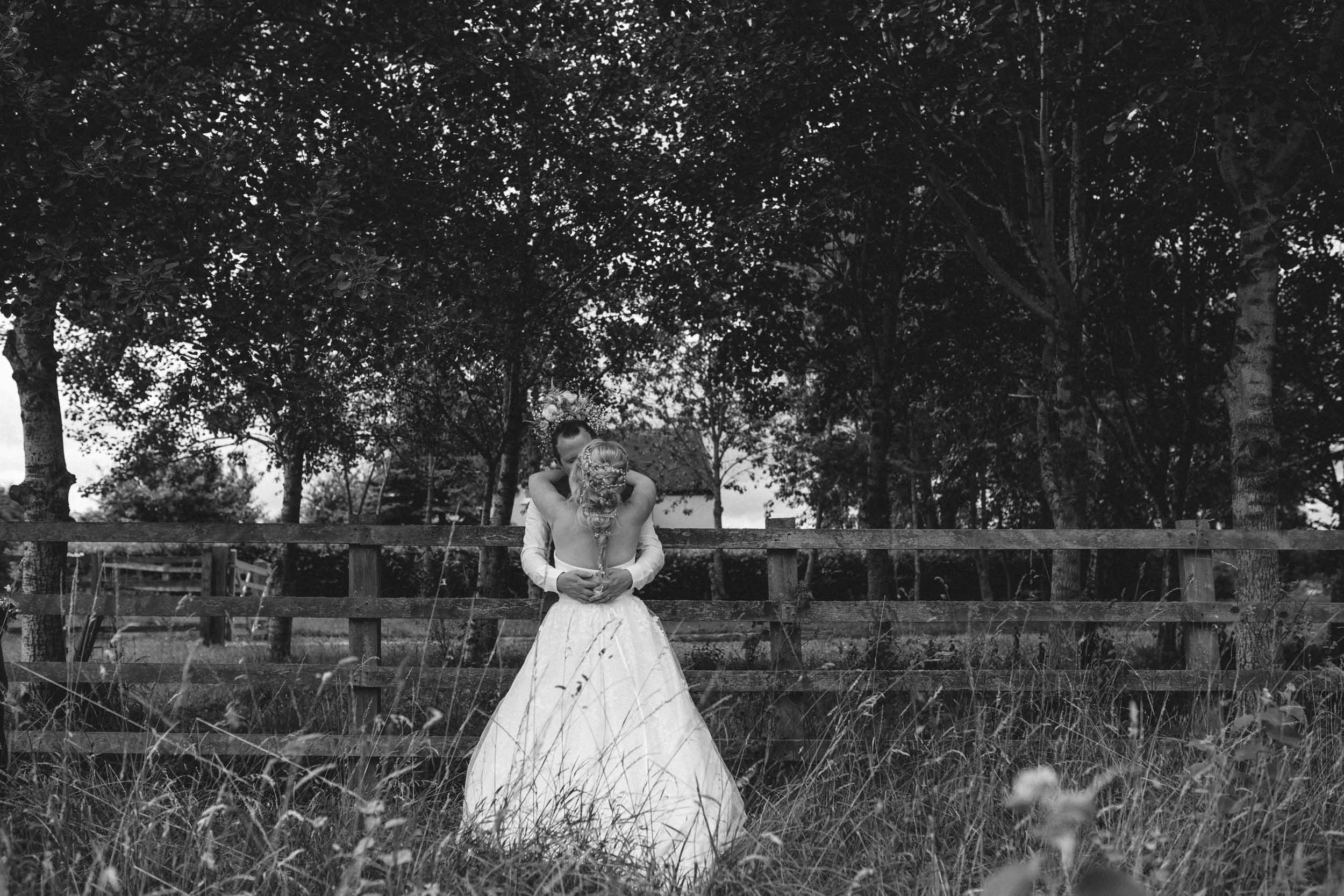0009-Birmingham Wedding photographer-Creative wedding photographer- artistic wedding photography-digbeth wedding photographer-Tipi Wedding-.jpg