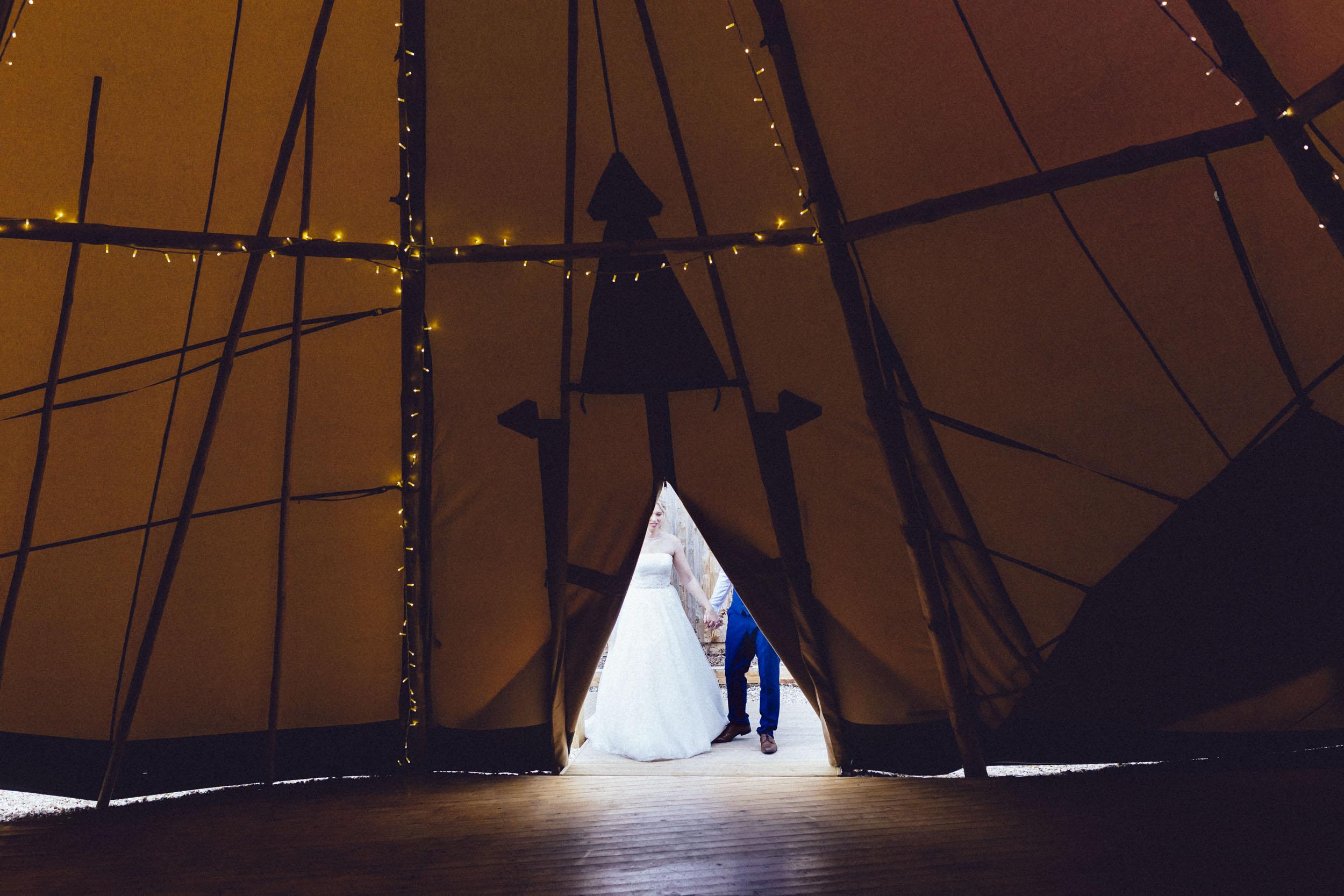 0010-Birmingham Wedding photographer-Creative wedding photographer- artistic wedding photography-digbeth wedding photographer-Tipi Wedding-.jpg