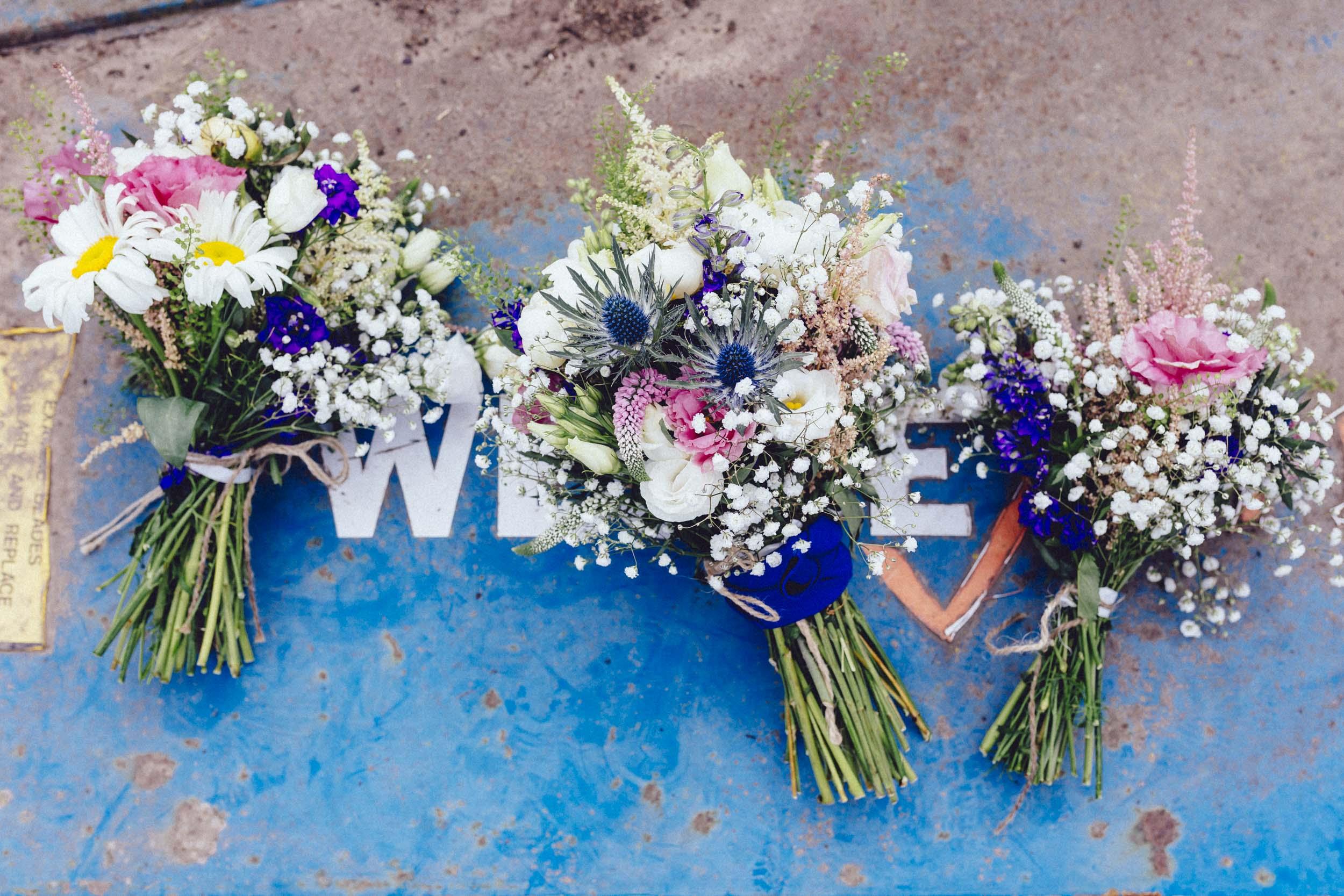 0012-Birmingham Wedding photographer-Creative wedding photographer- artistic wedding photography-digbeth wedding photographer-Tipi Wedding-.jpg