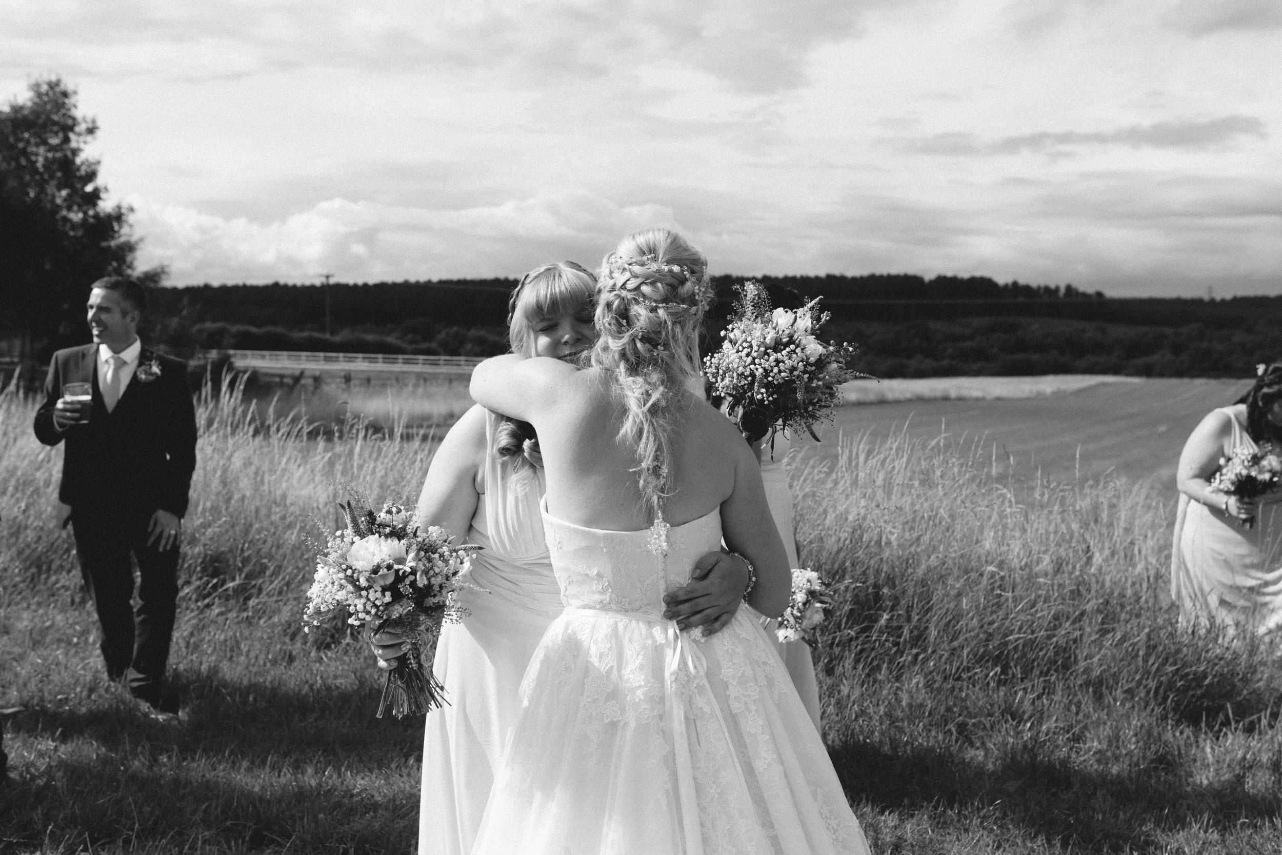 0013-Birmingham Wedding photographer-Creative wedding photographer- artistic wedding photography-digbeth wedding photographer-Tipi Wedding-.jpg