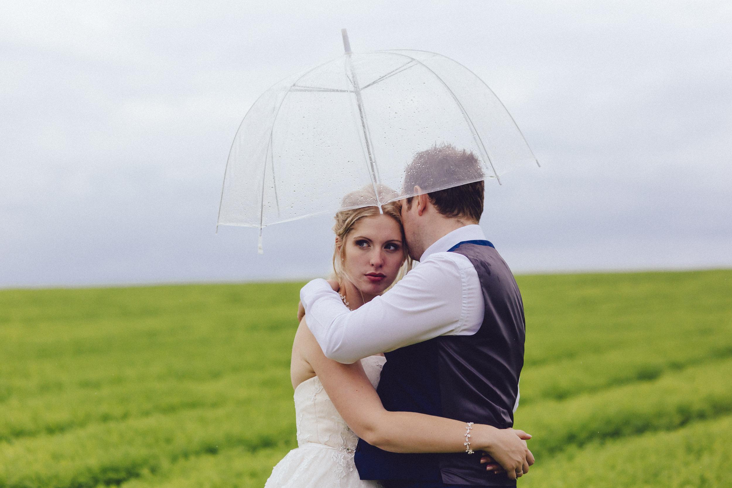 0020-Birmingham Wedding photographer-Creative wedding photographer- artistic wedding photography-digbeth wedding photographer-Tipi Wedding-.jpg